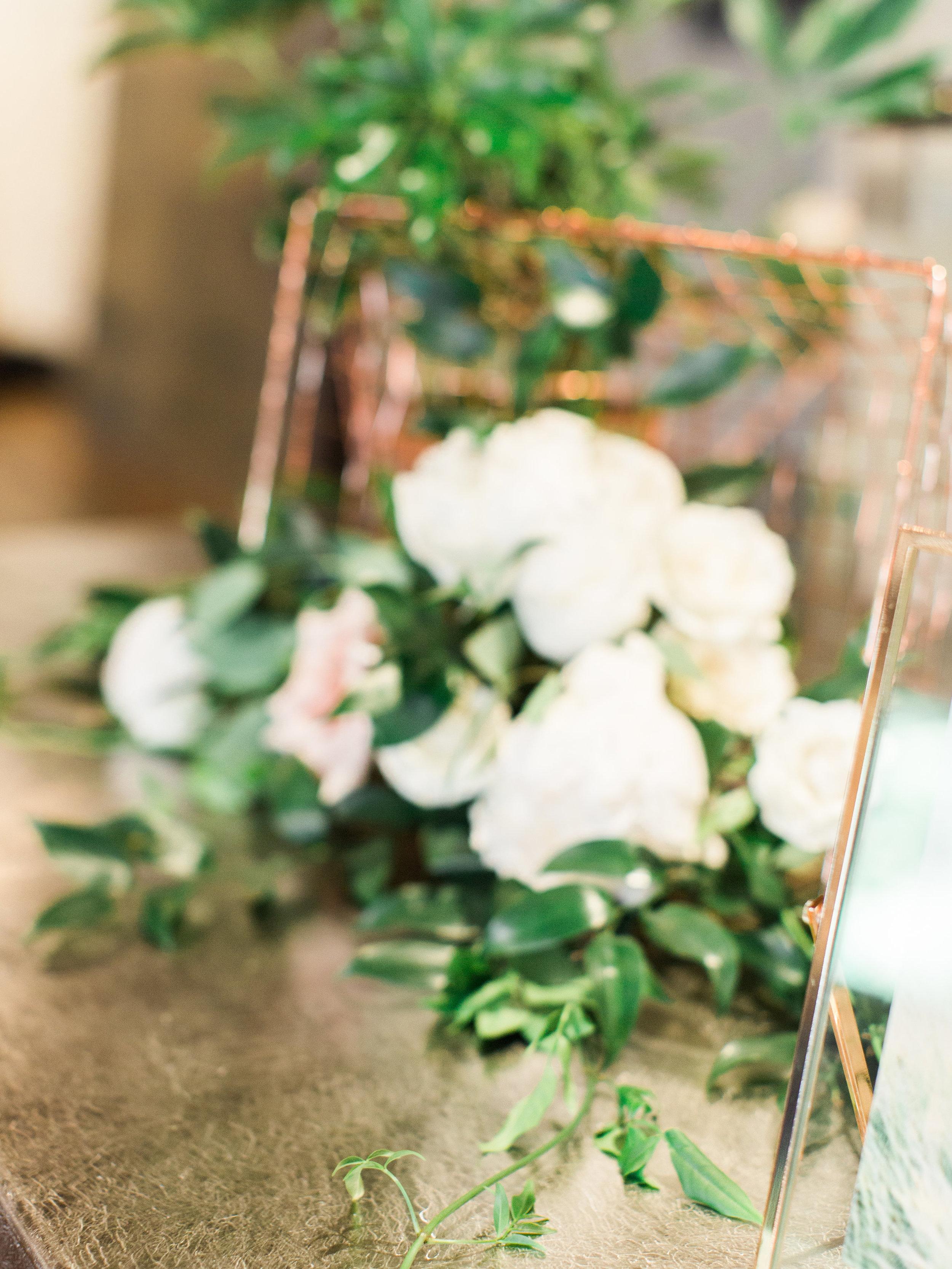 Julius+Wedding+Reception+Details-23.jpg