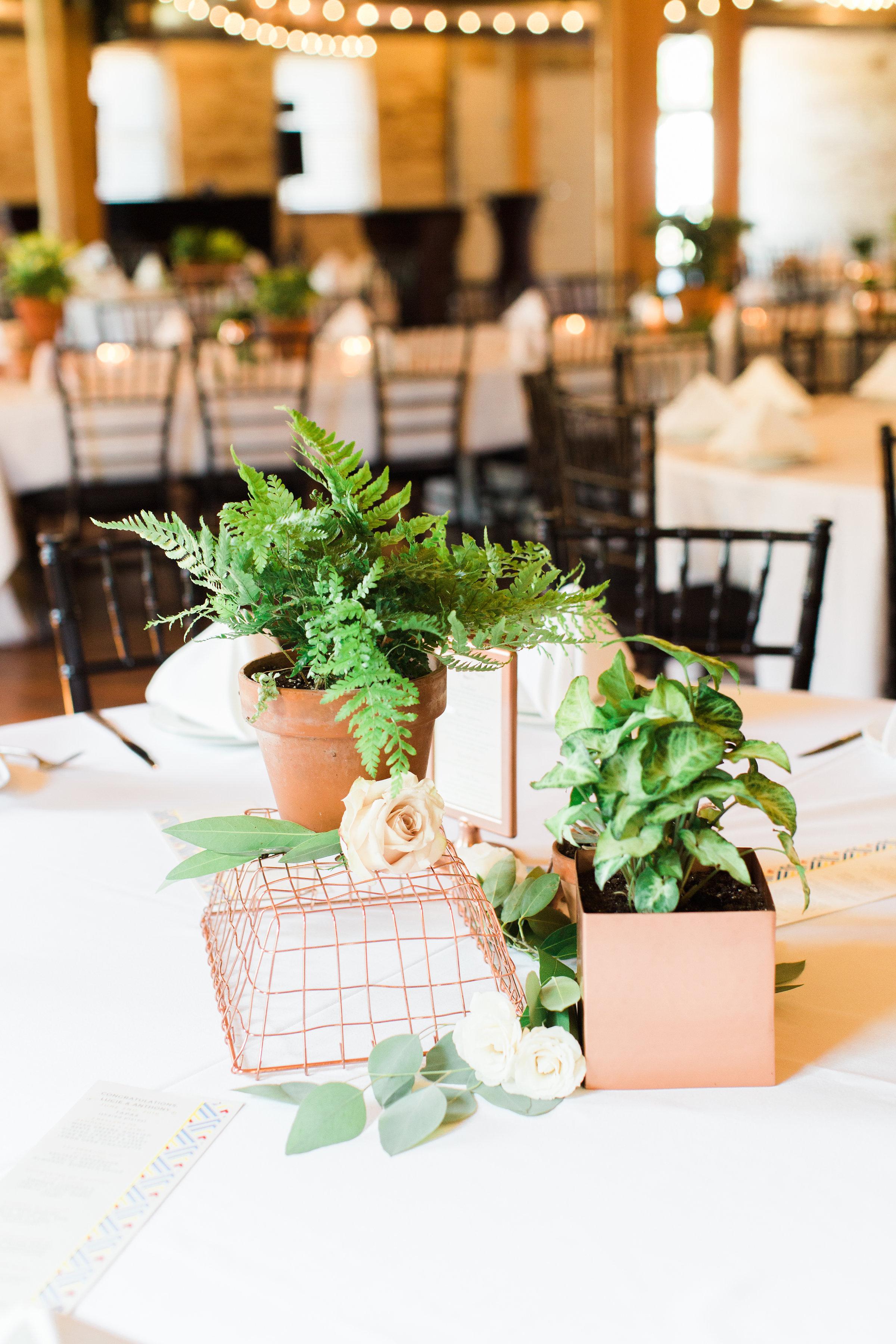 Julius+Wedding+Reception+Details-27.jpg