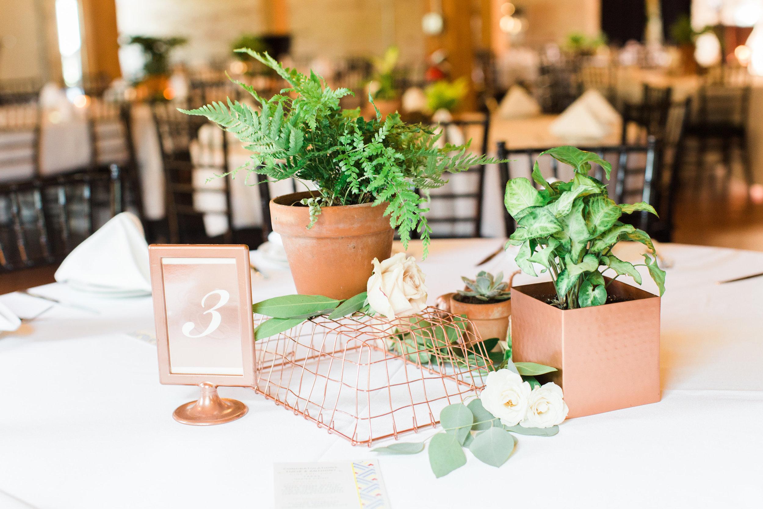 Julius+Wedding+Reception+Details-28.jpg