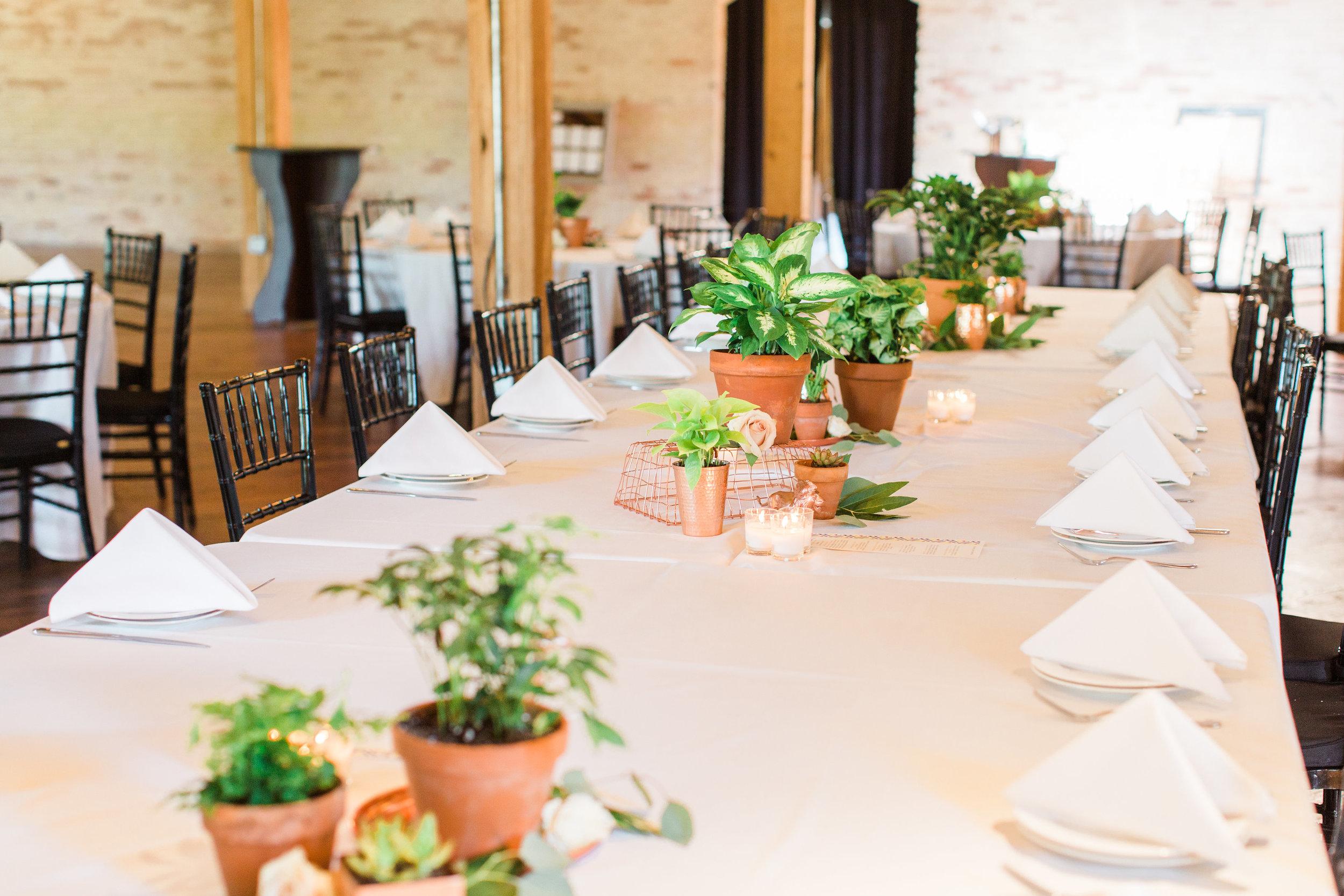 Julius+Wedding+Reception+Details-38.jpg