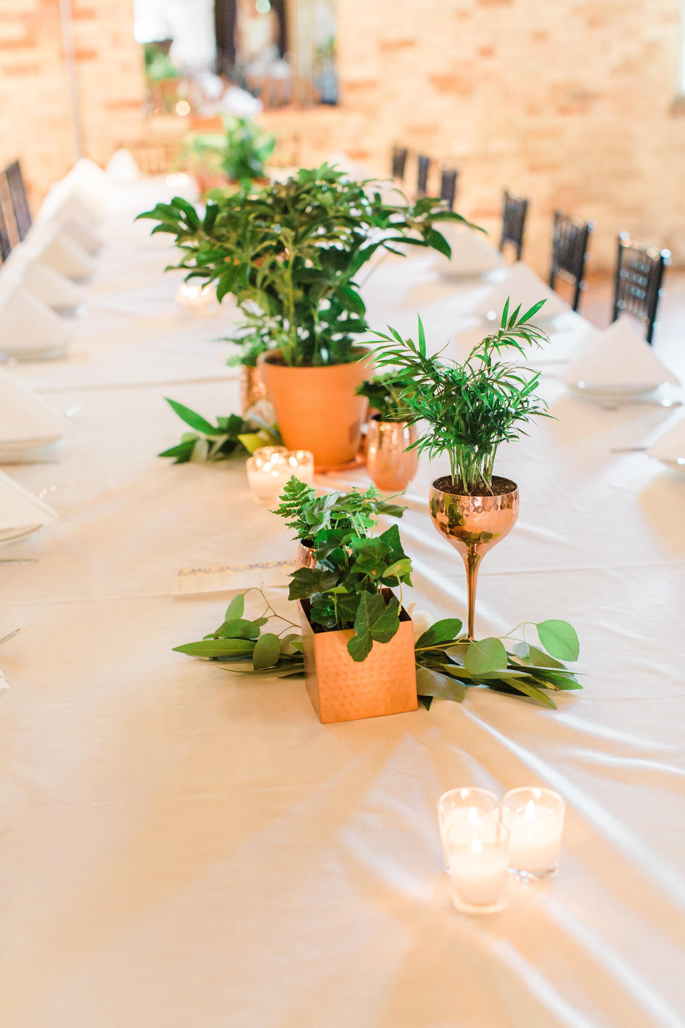 Julius+Wedding+Reception+Details-44.jpg