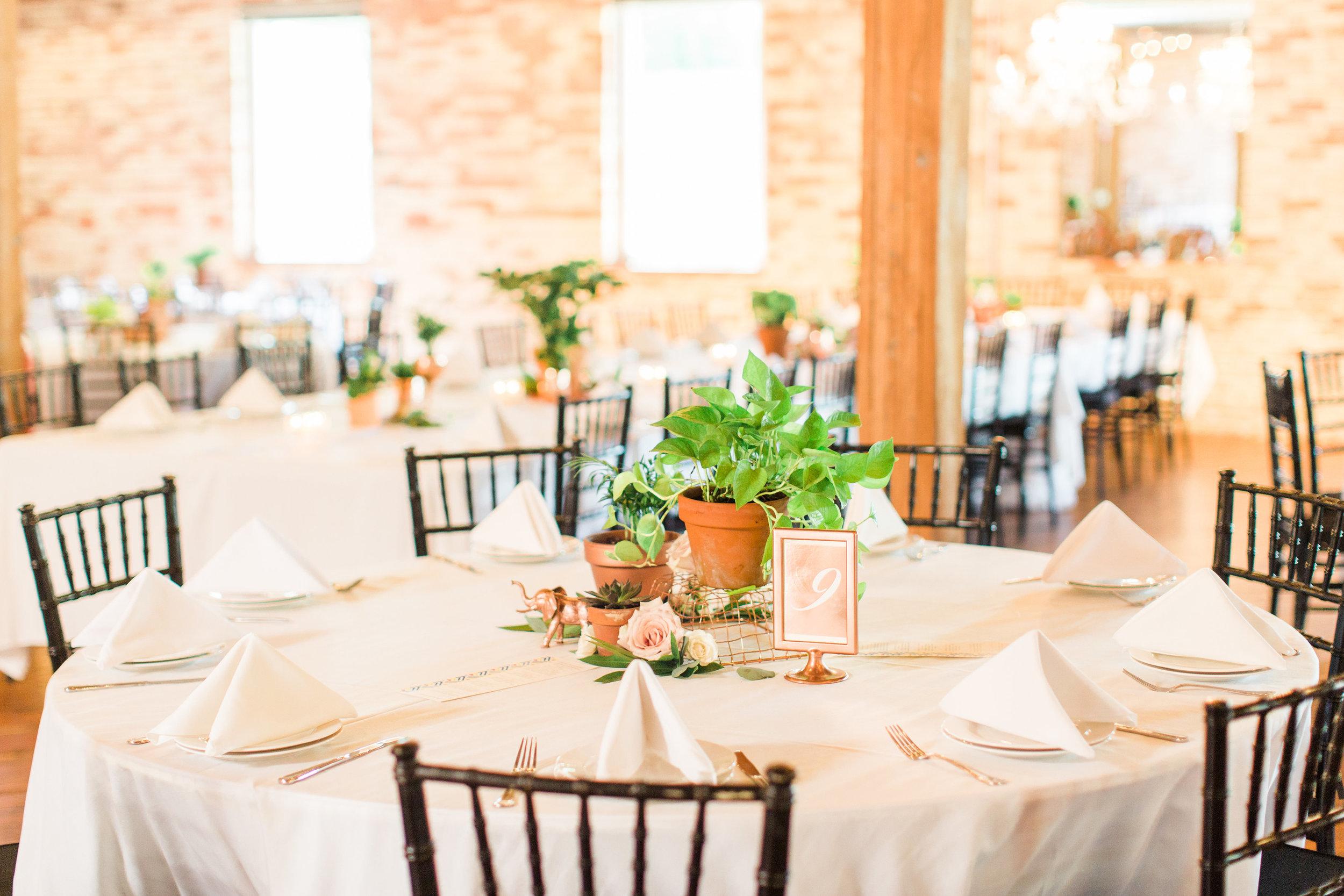 Julius+Wedding+Reception+Details-48.jpg