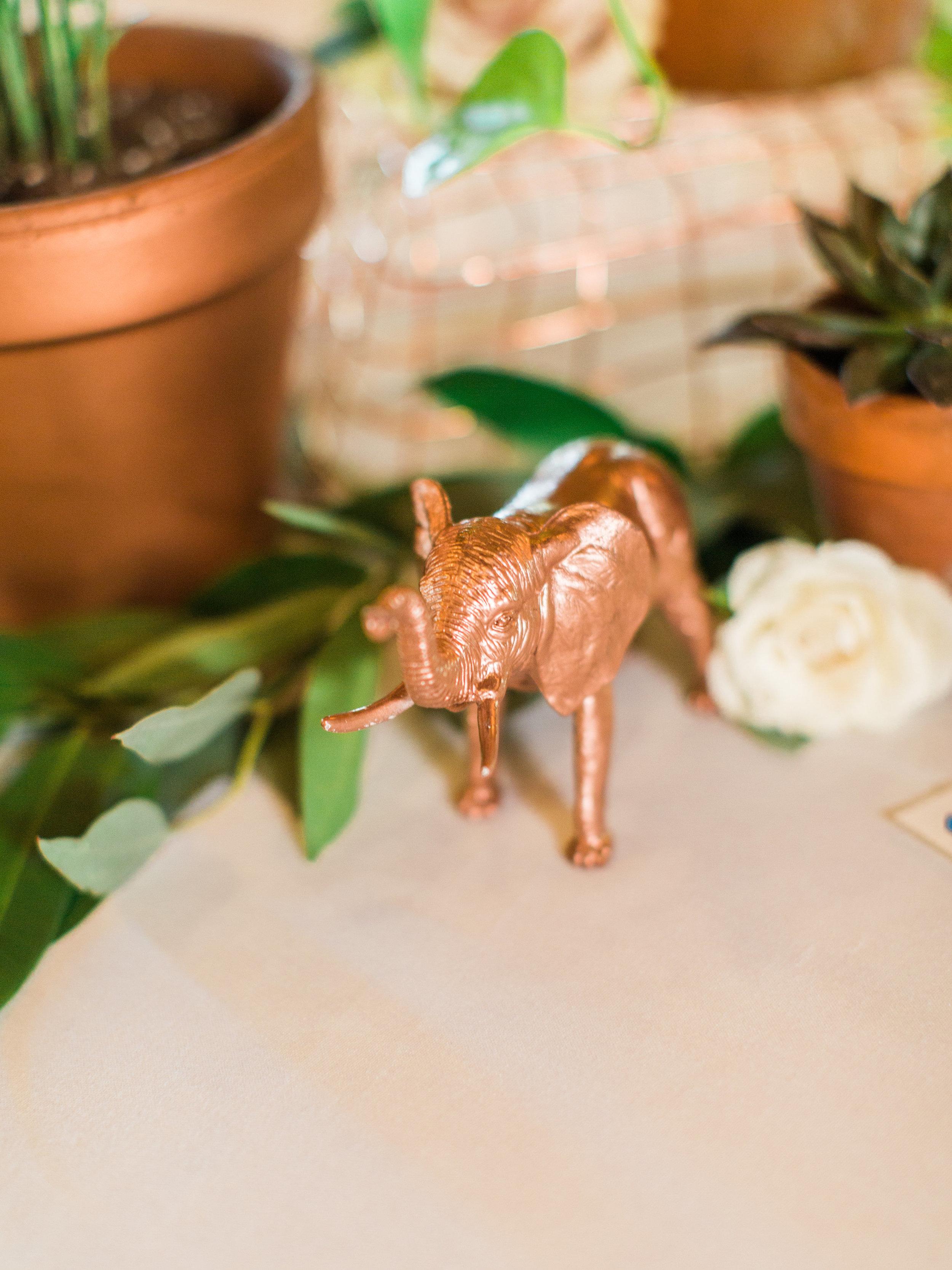 Julius+Wedding+Reception+Details-46.jpg