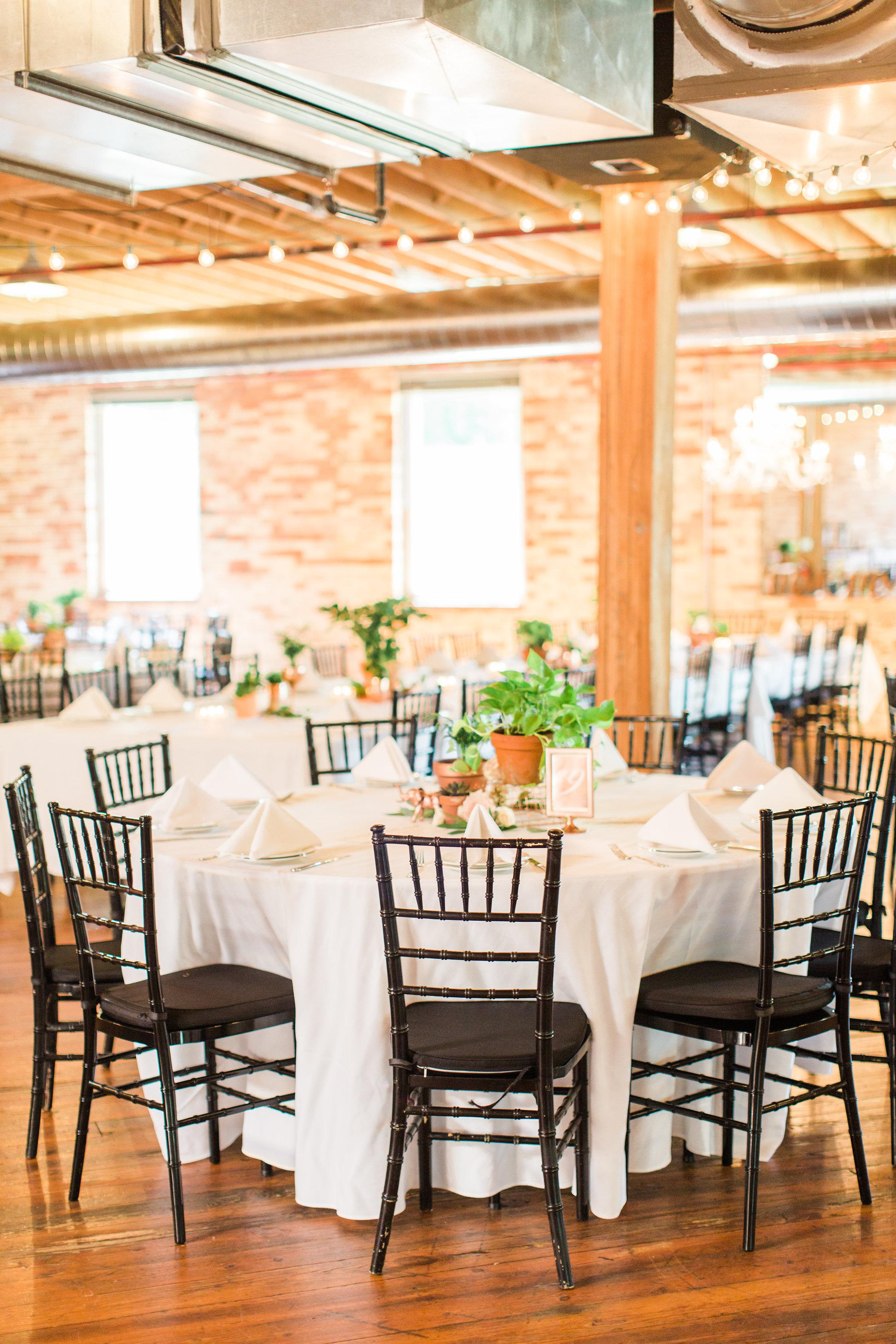 Julius+Wedding+Reception+Details-49.jpg