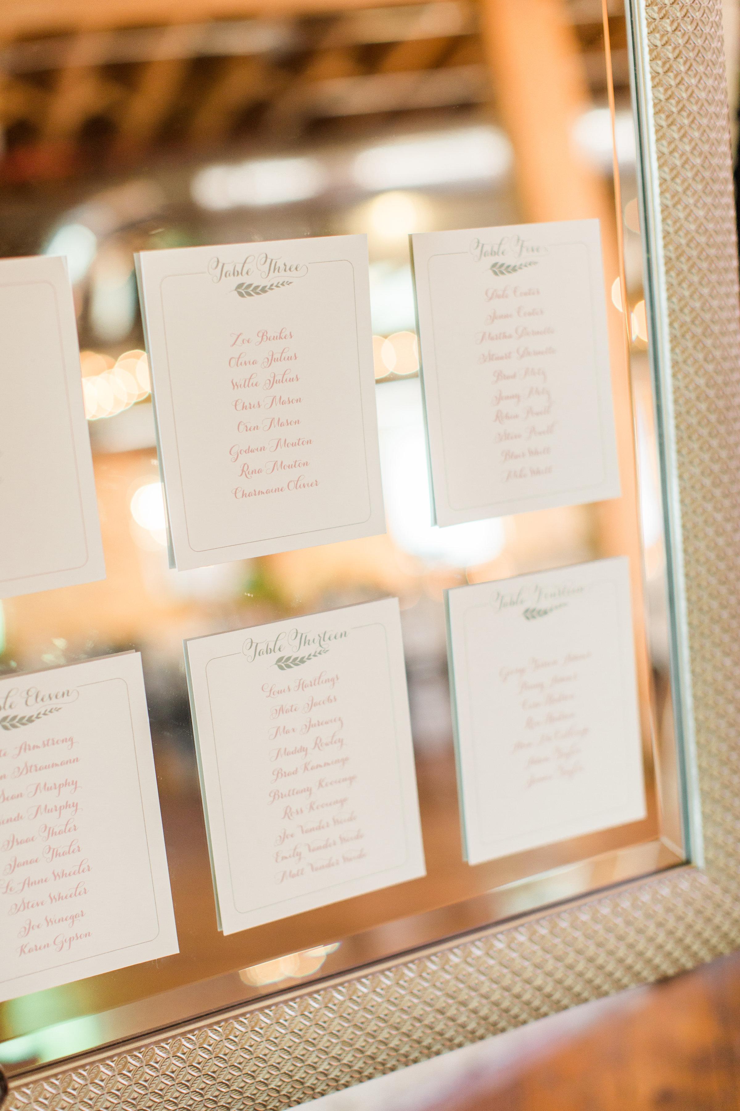 Julius+Wedding+Reception+Details-57.jpg