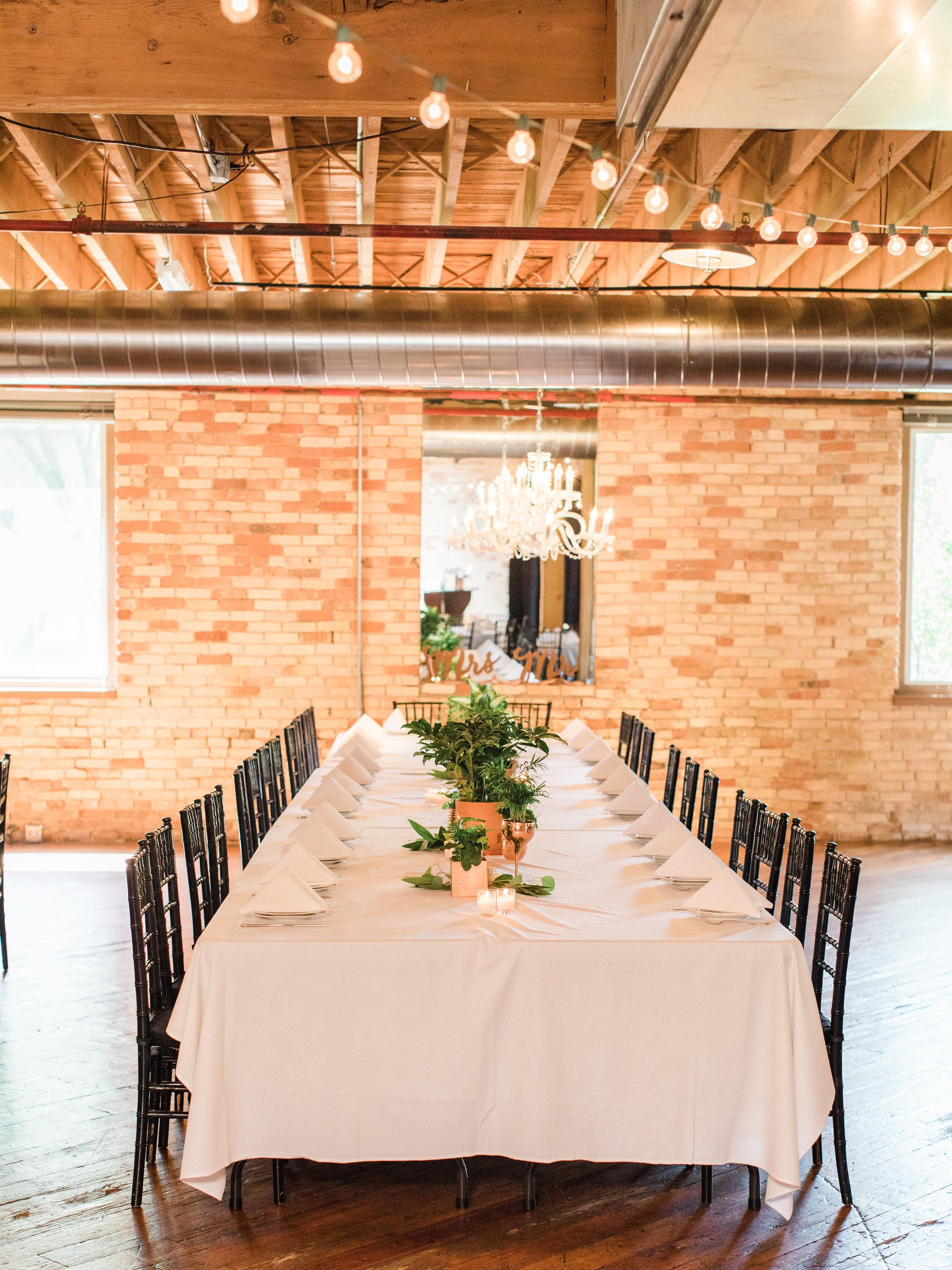 Julius+Wedding+Reception+Details-81.jpg