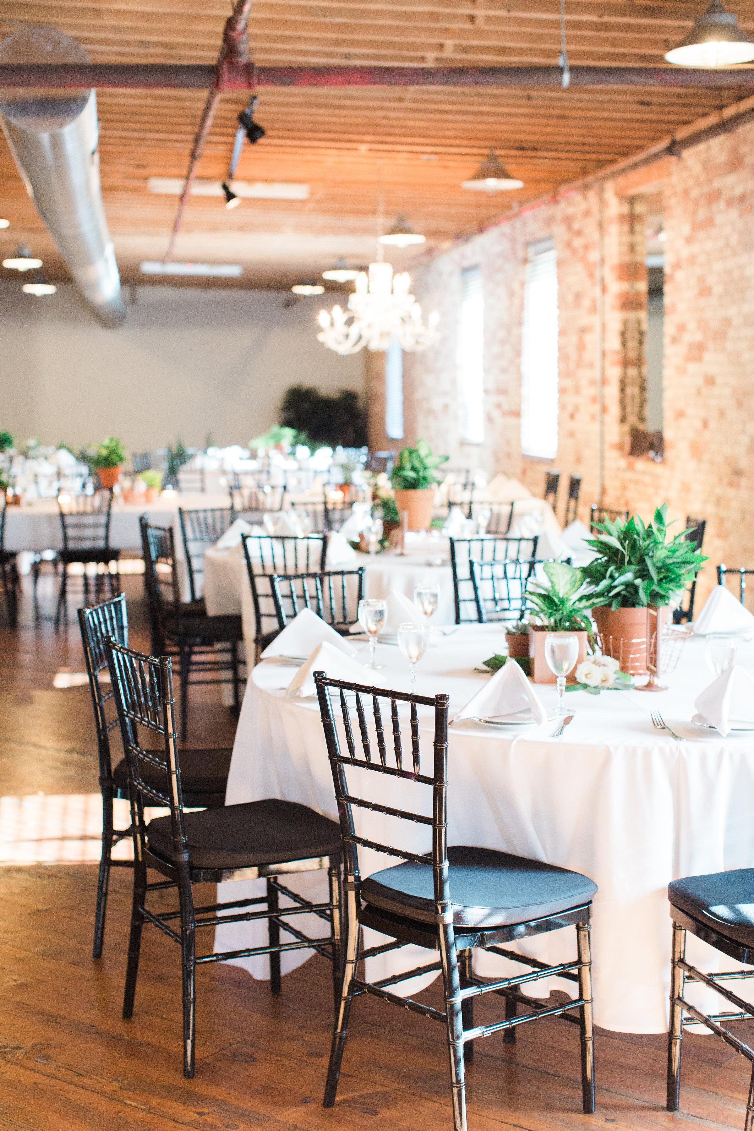 Julius+Wedding+Reception+Details-89.jpg