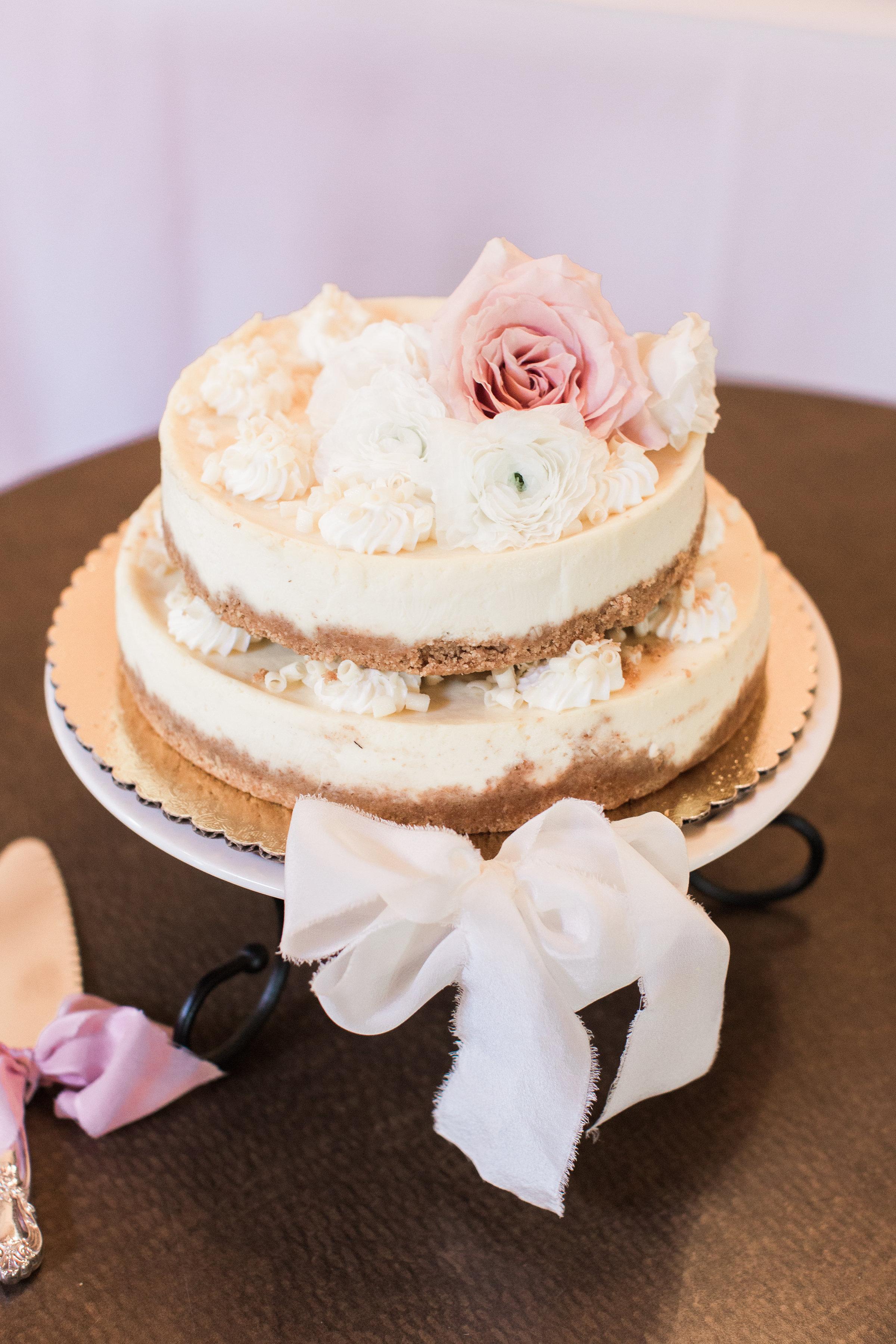 Julius+Wedding+Reception+Details-101.jpg