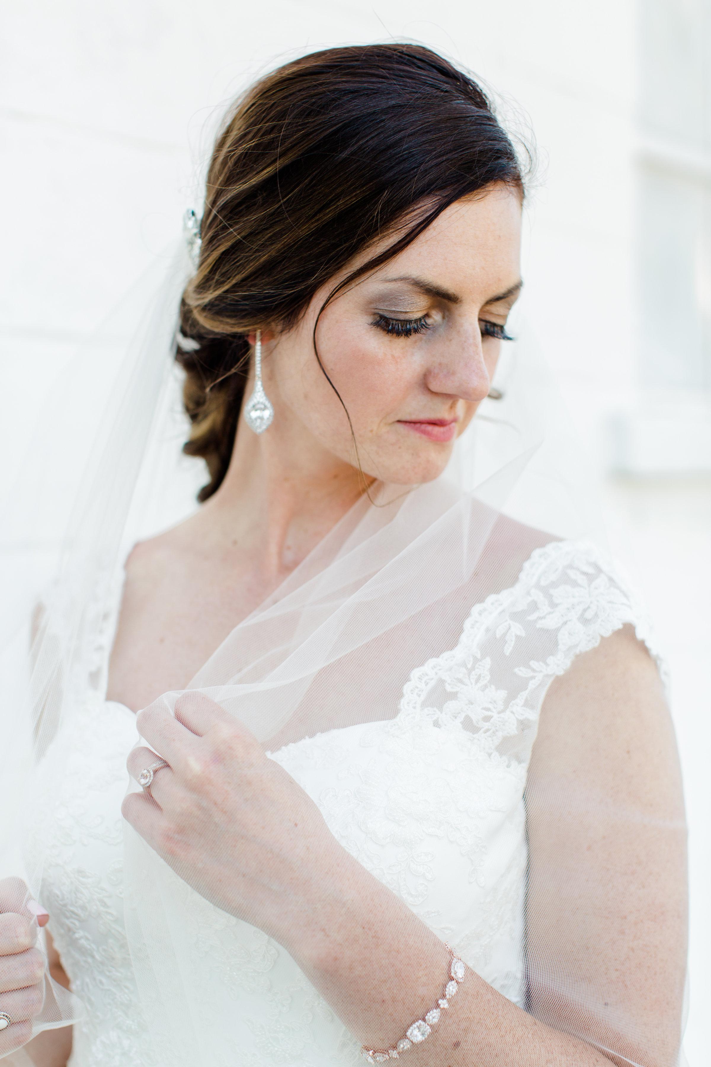 Julius+Wedding+BrideGroomb-12.jpg