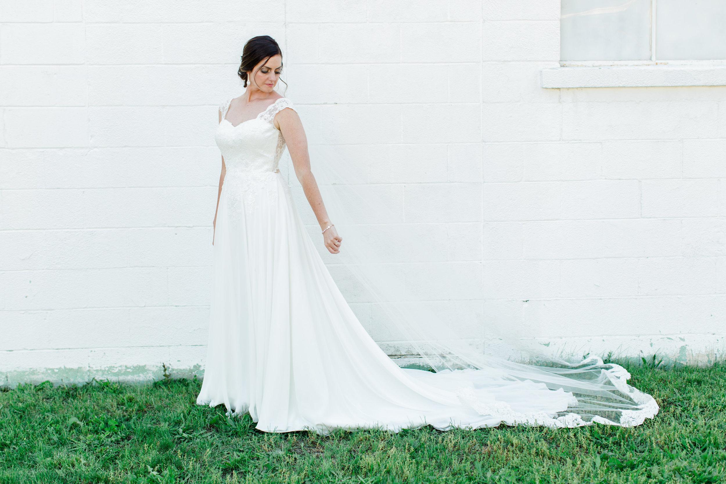 Julius+Wedding+BrideGroomb-14.jpg