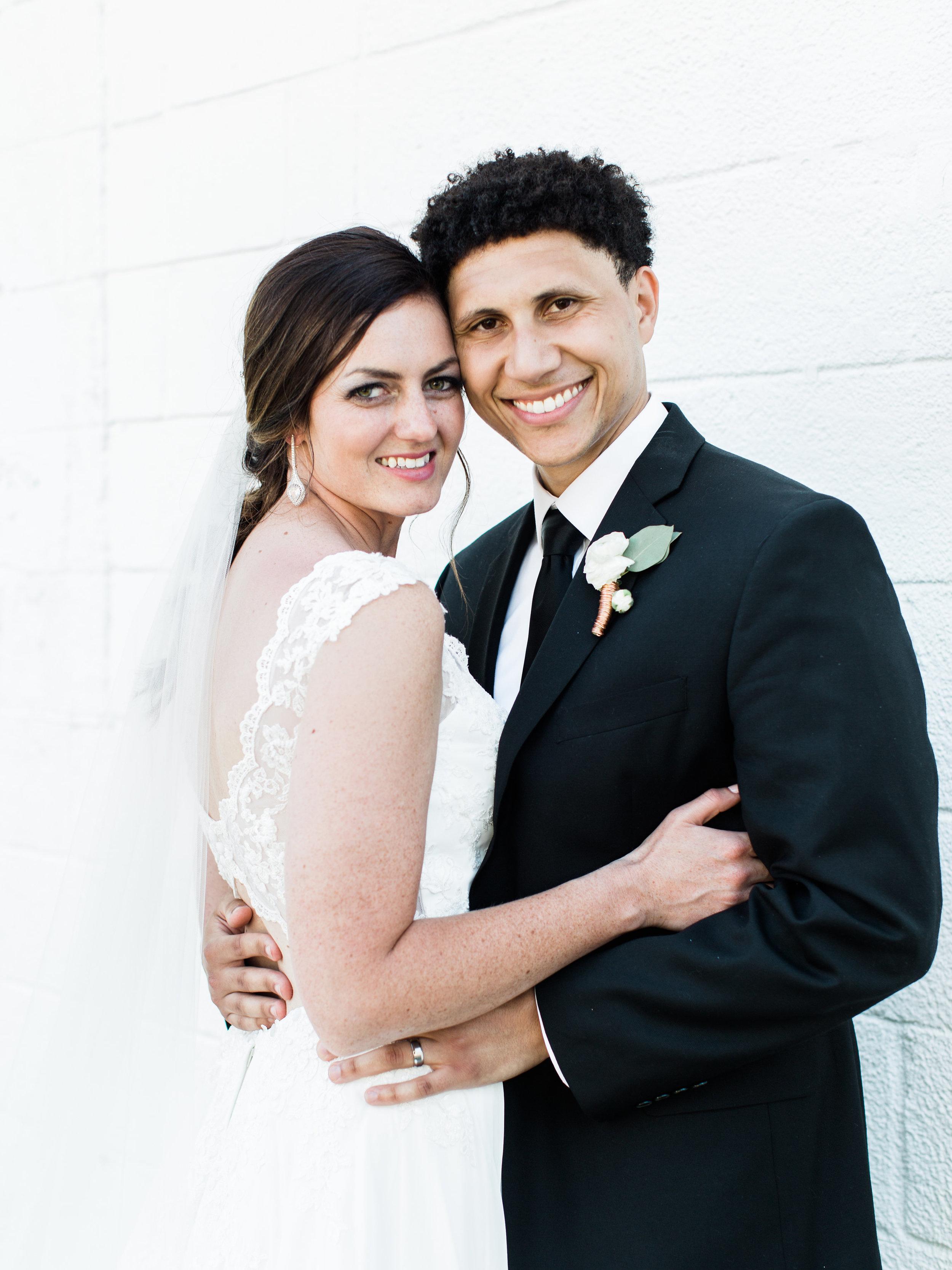 Julius+Wedding+BrideGroomb-28.jpg