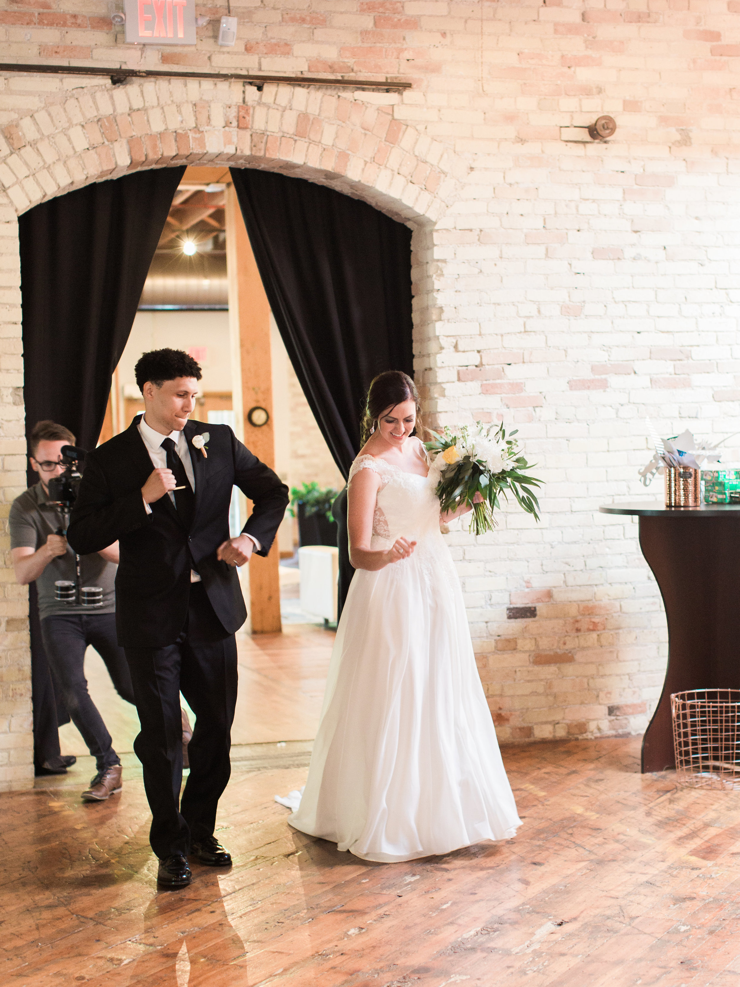 Julius+Wedding+Receptiona-40.jpg