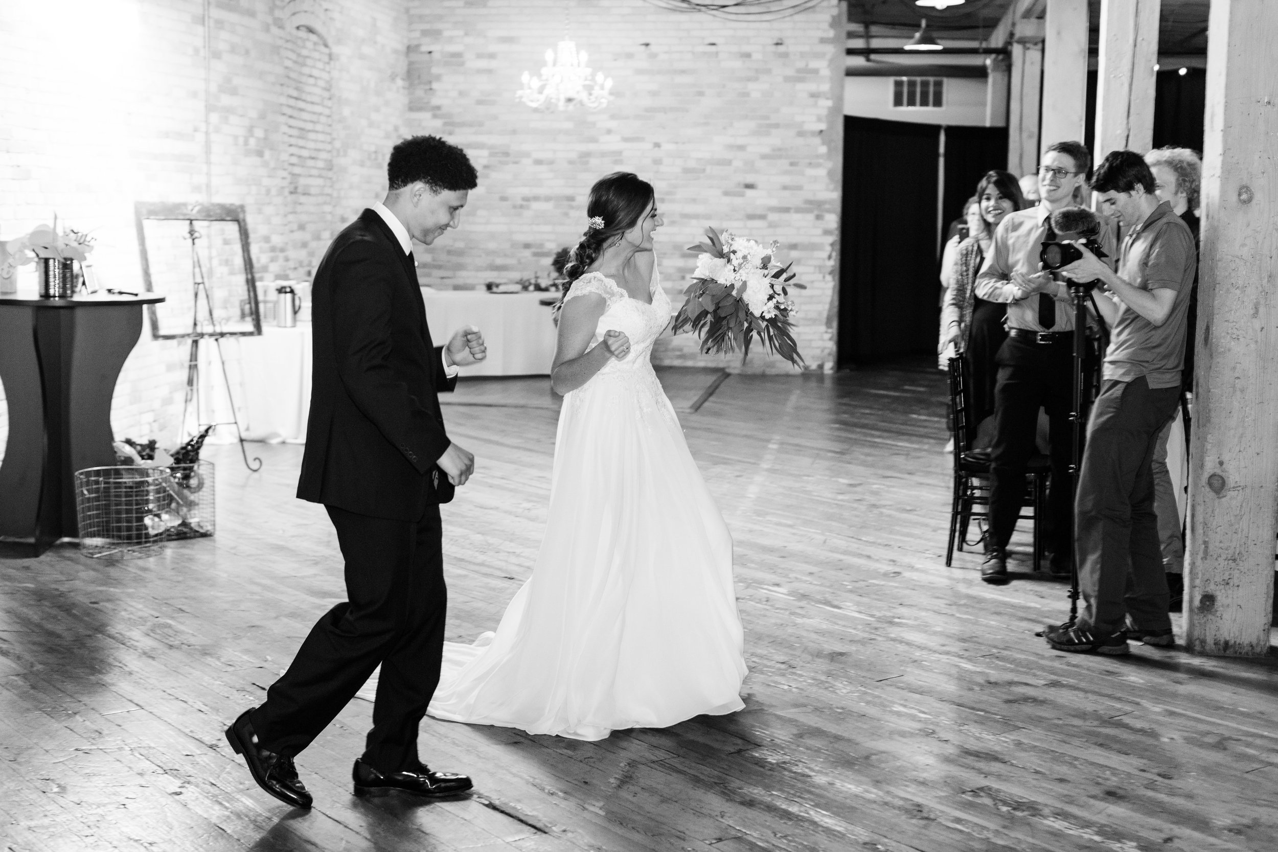 Julius+Wedding+Receptiona-68.jpg