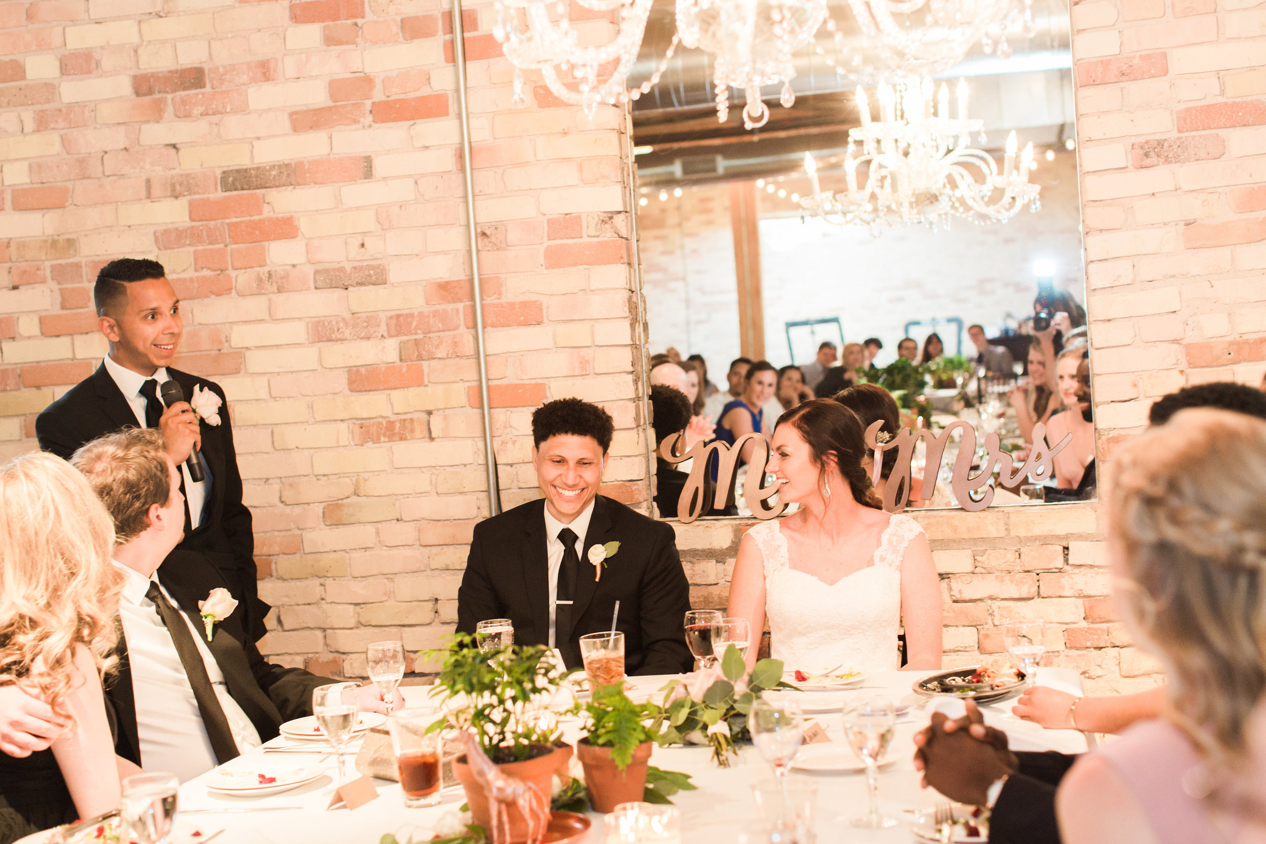 Julius+Wedding+Receptiona-86.jpg