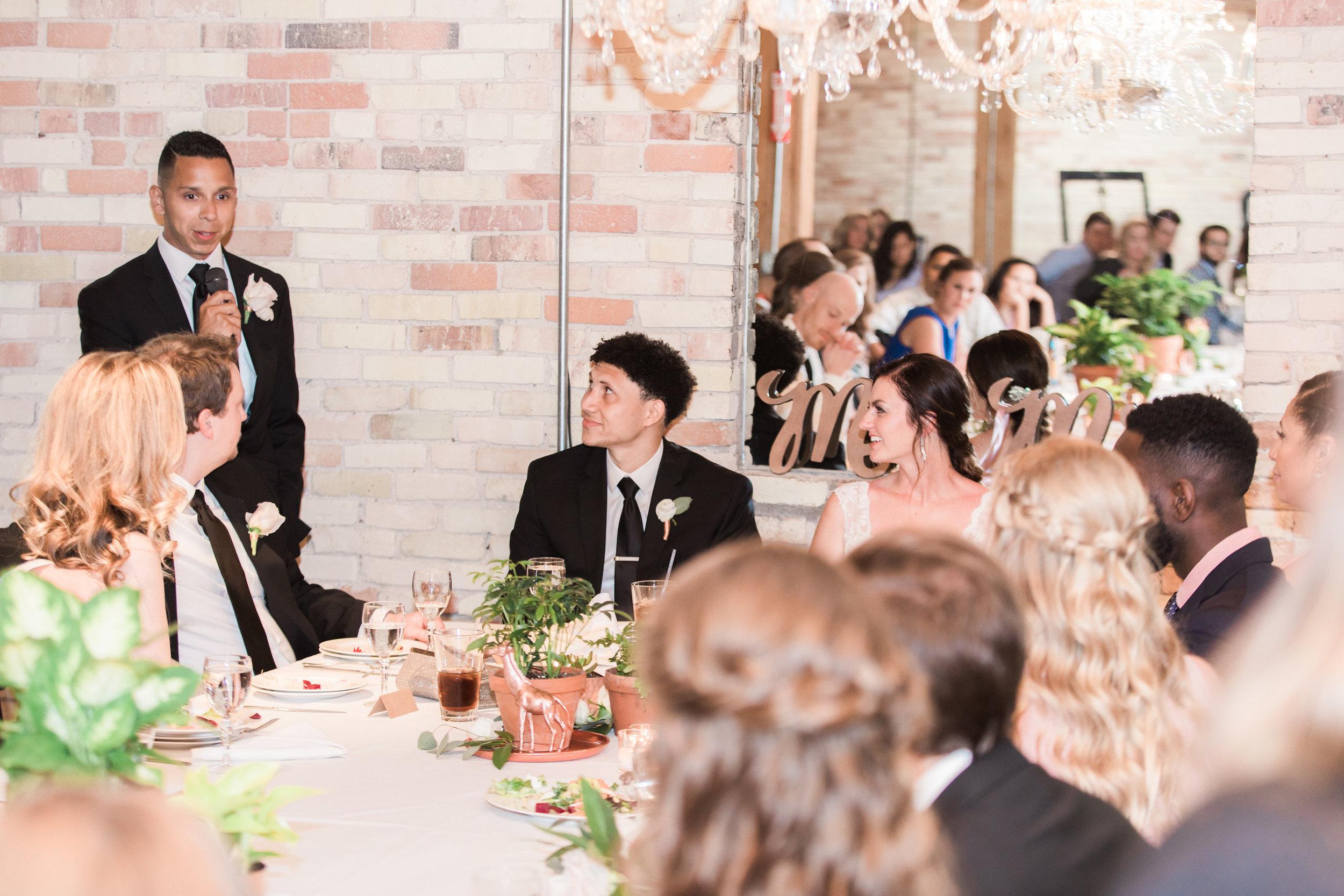Julius+Wedding+Receptiona-99.jpg
