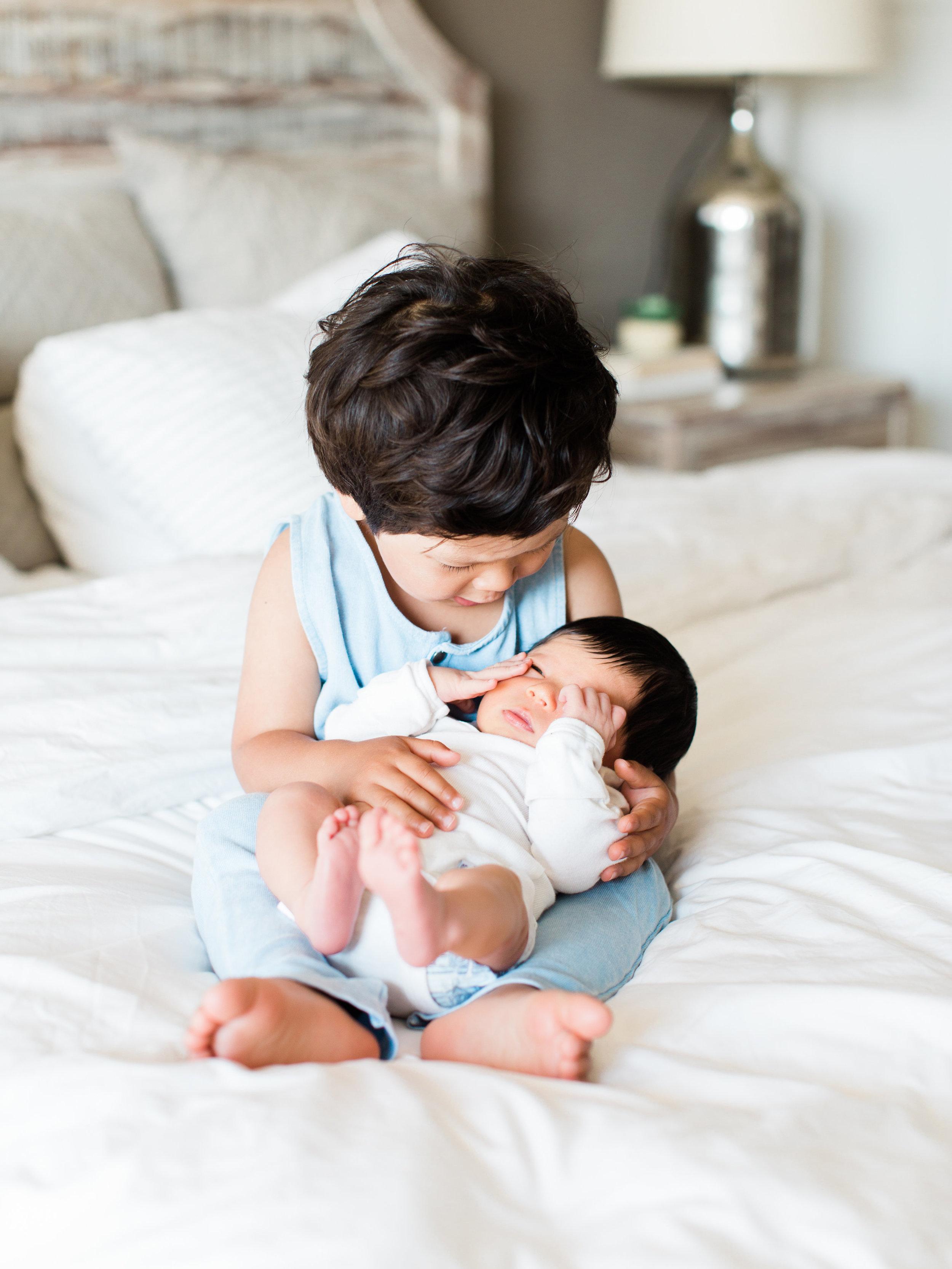 Baby+Leo-110.jpg