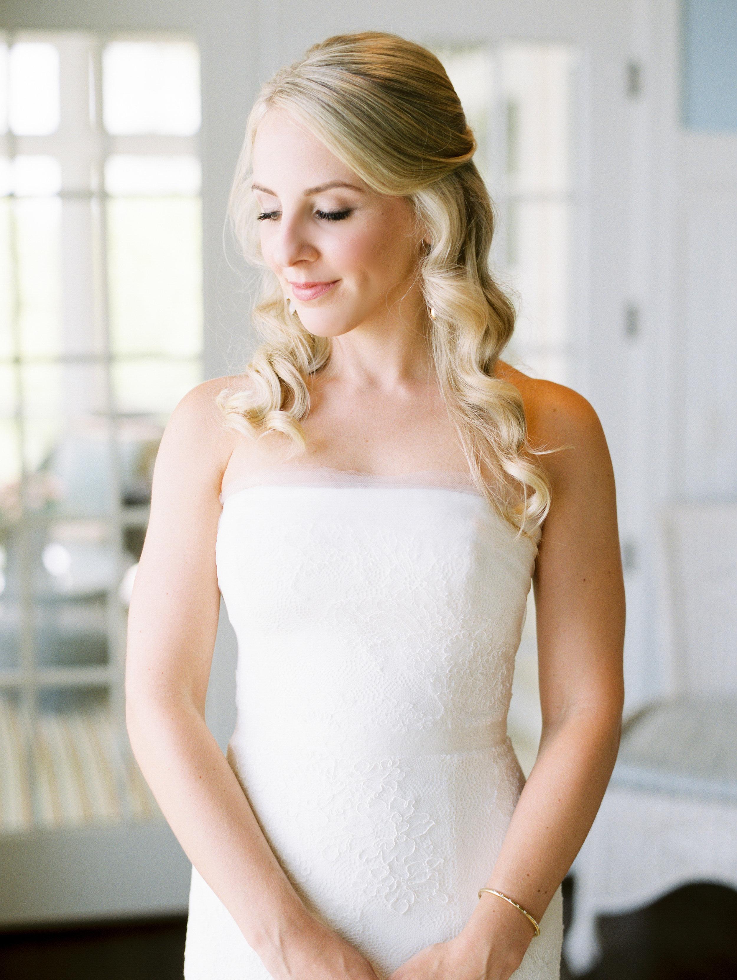 Coffman+Wedding+Getting+Ready+Girls-168.jpg