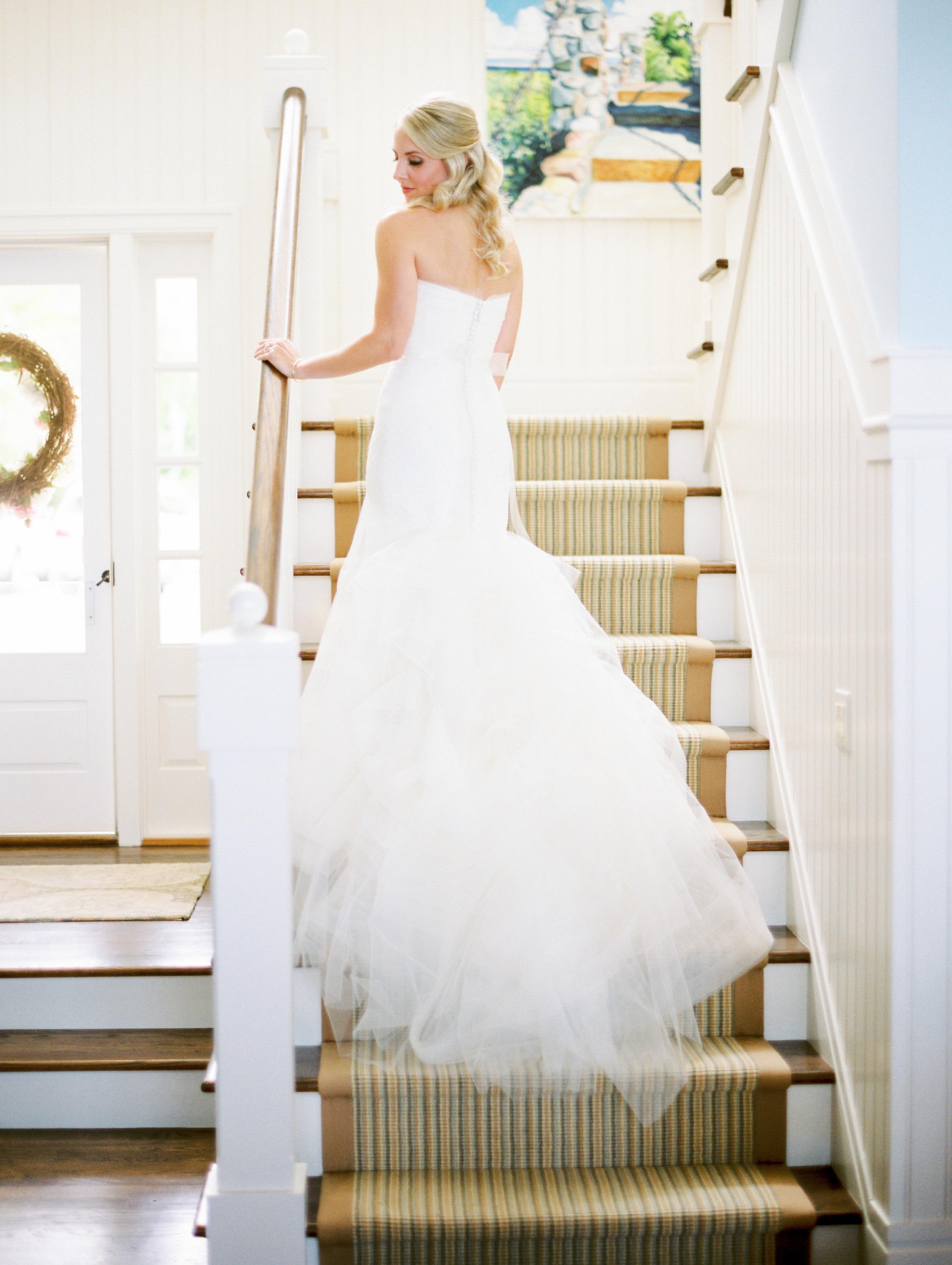 Coffman+Wedding+Getting+Ready+Girls-169.jpg