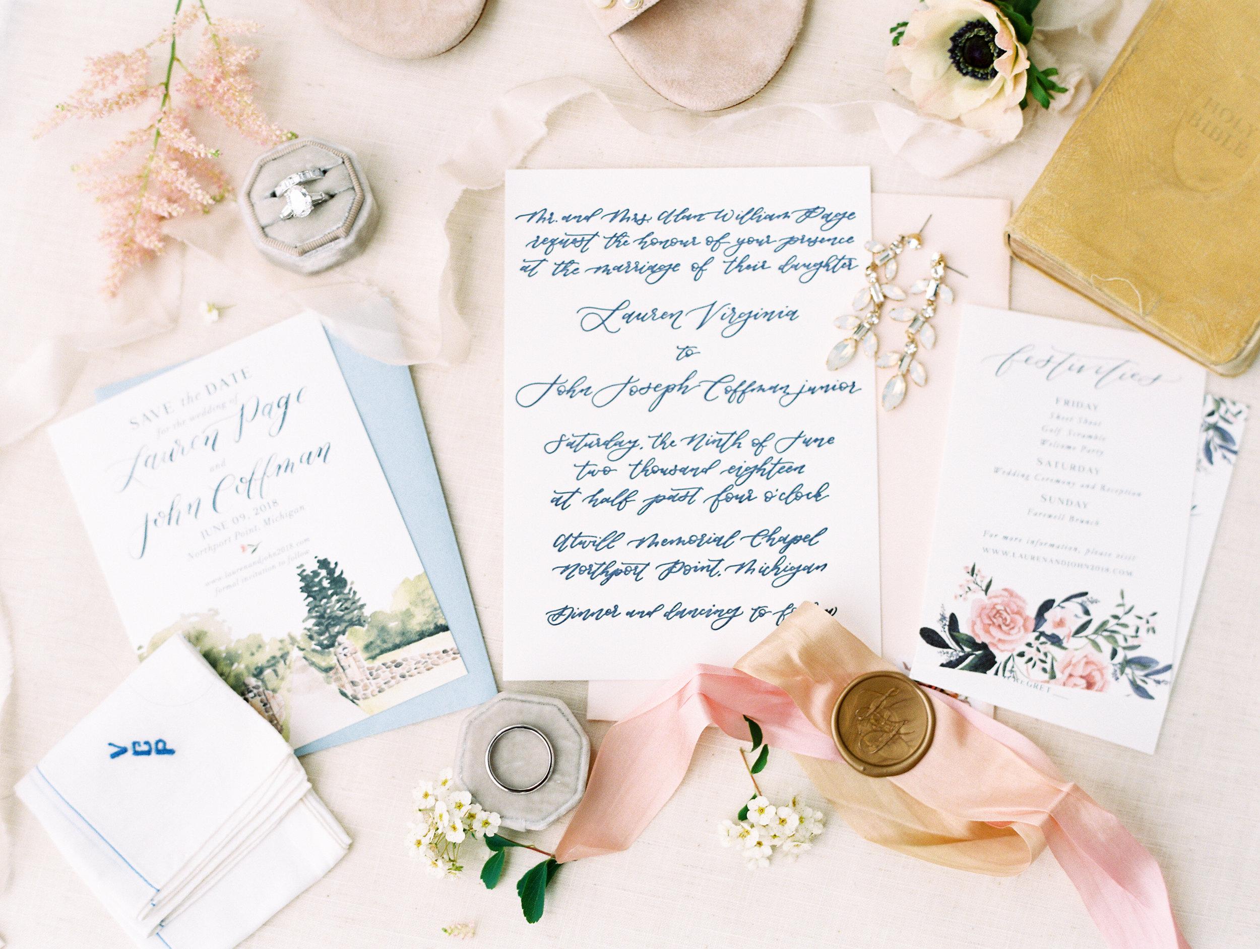 Coffman+Wedding+Details-63.jpg
