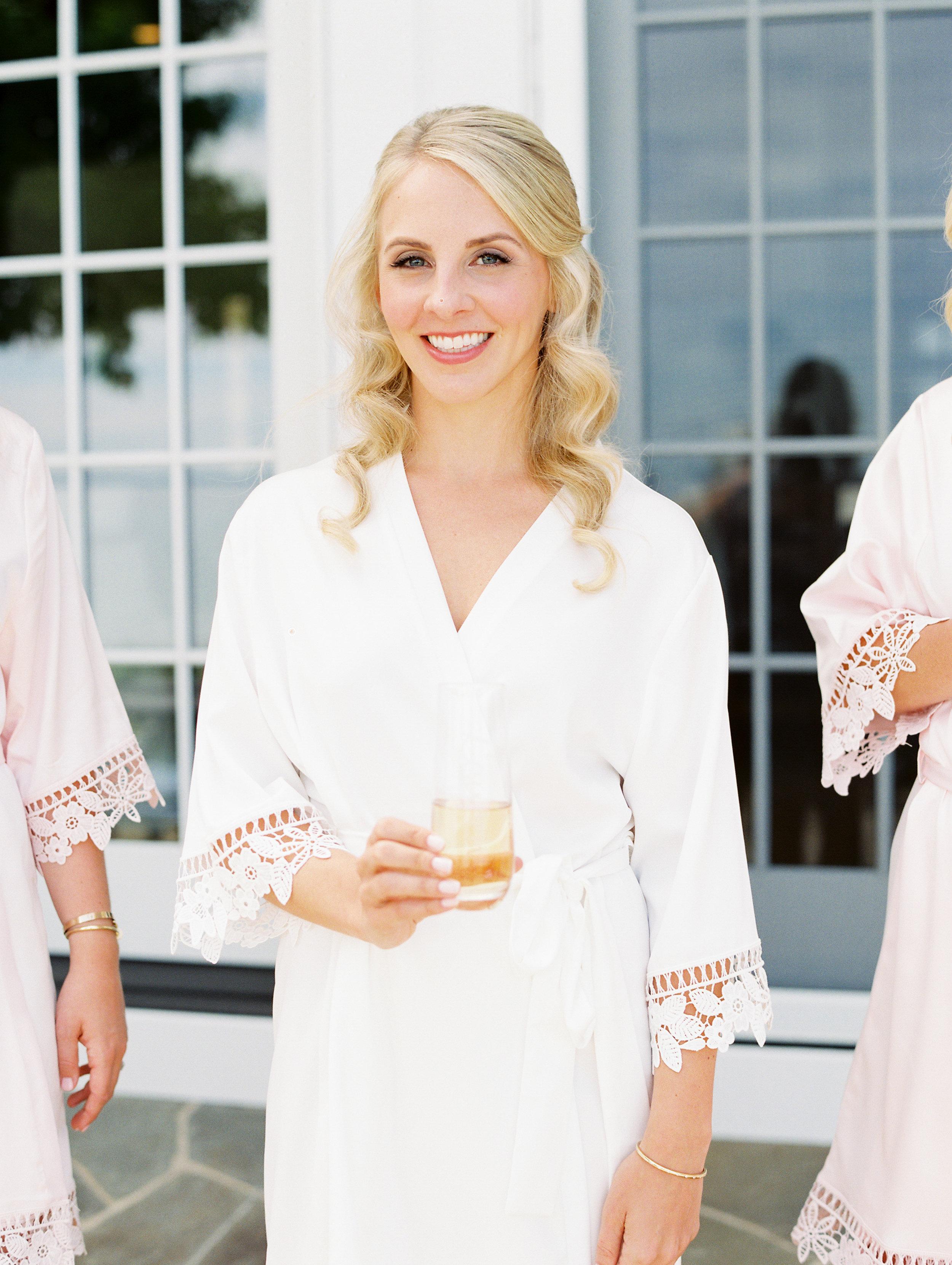 Coffman+Wedding+Getting+Ready+Girls-154.jpg
