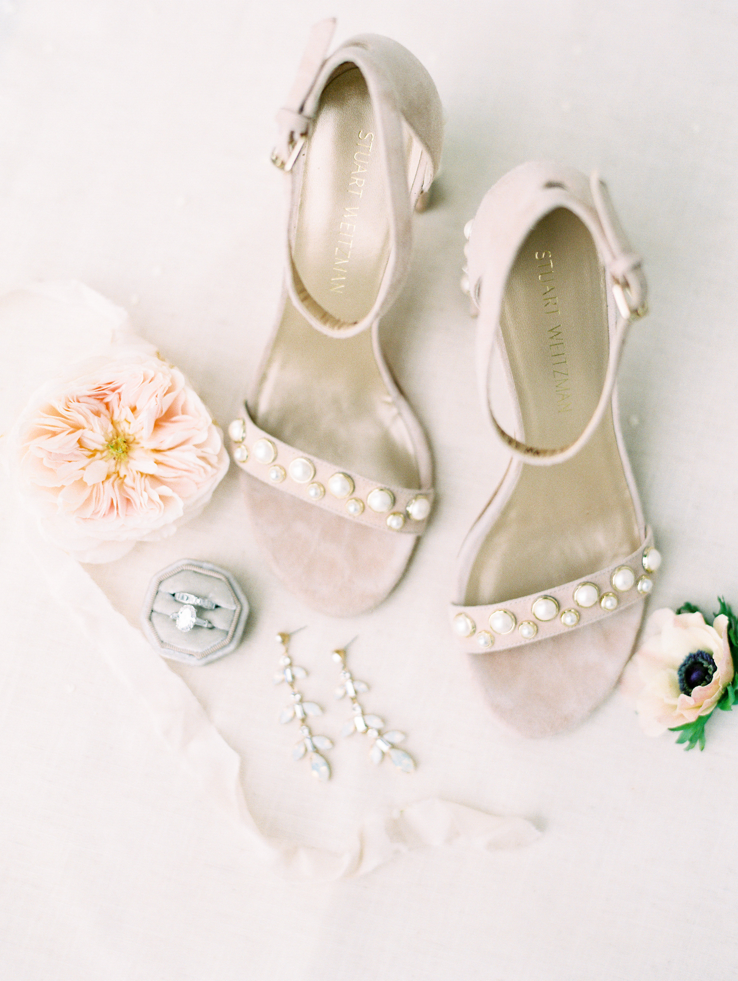 Coffman+Wedding+Details-58.jpg