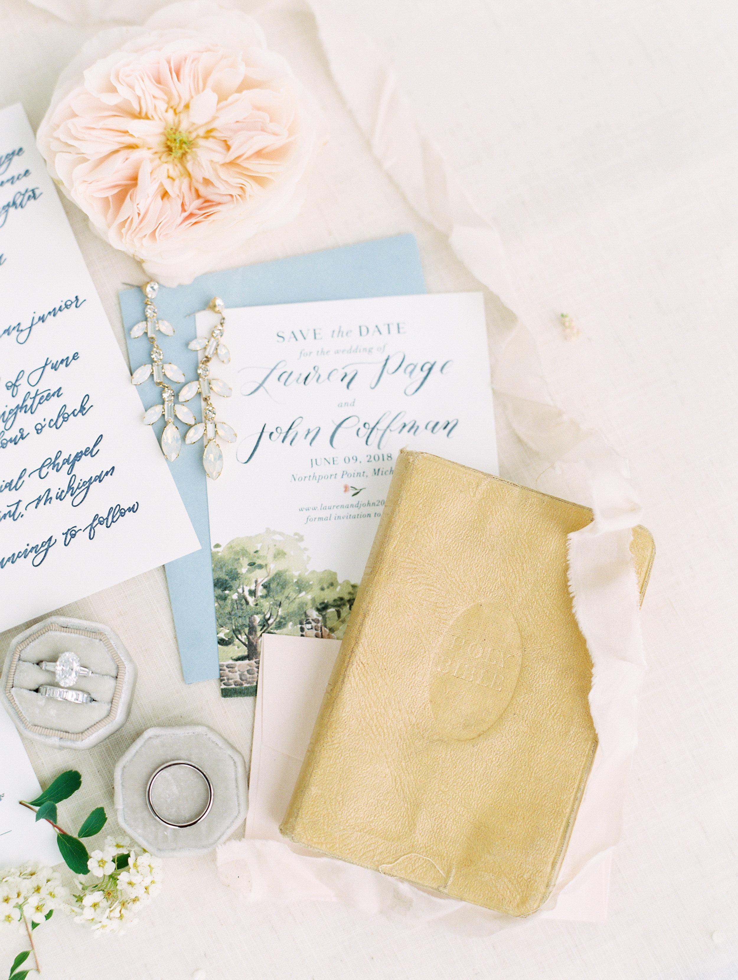 Coffman+Wedding+Details-56.jpg
