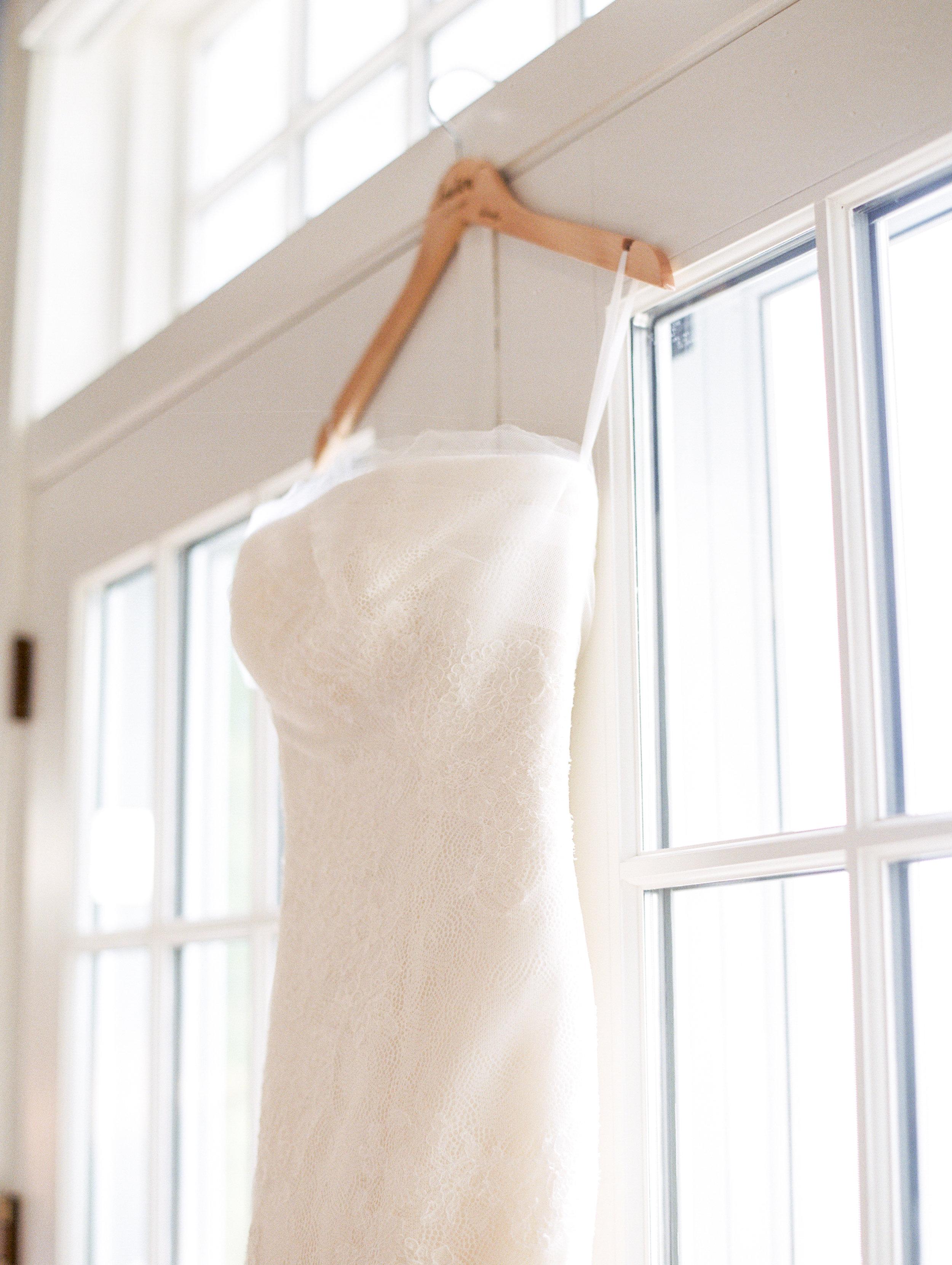 Coffman+Wedding+Details-74.jpg