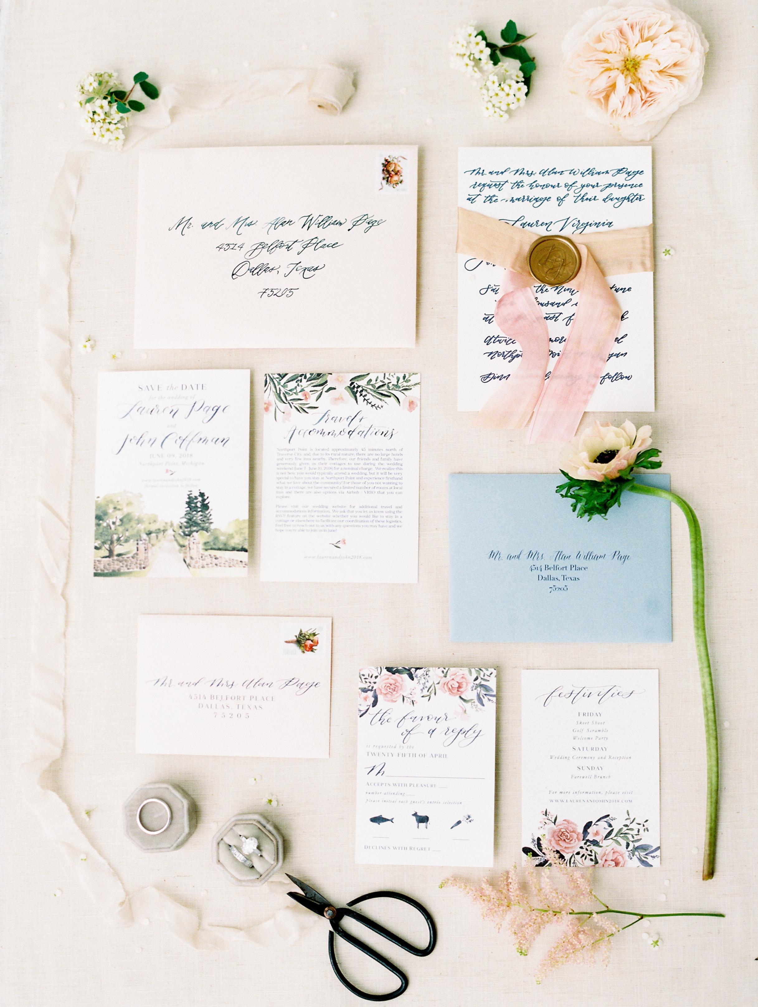 Coffman+Wedding+Details-41.jpg