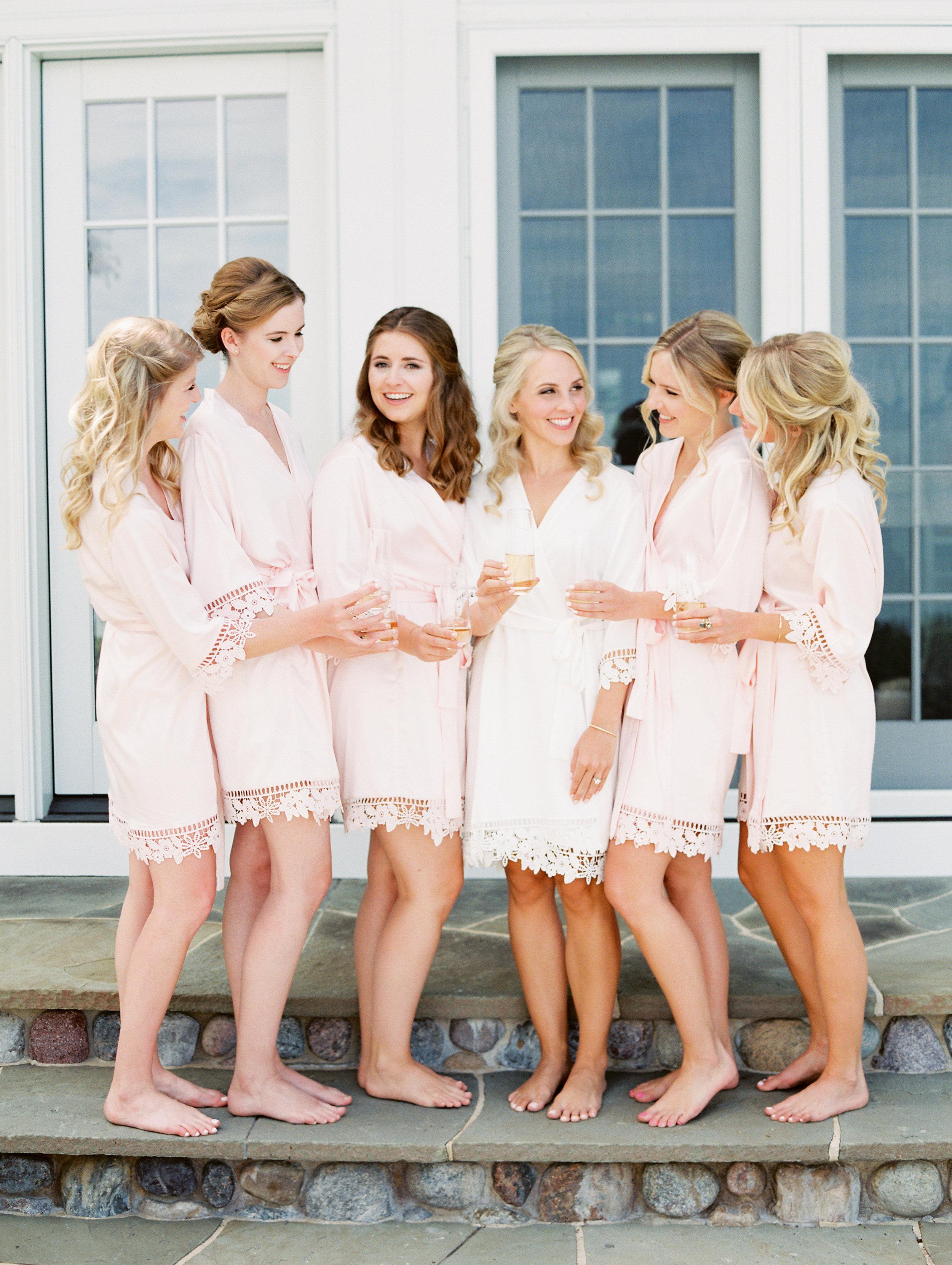Coffman+Wedding+Getting+Ready+Girls-152.jpg