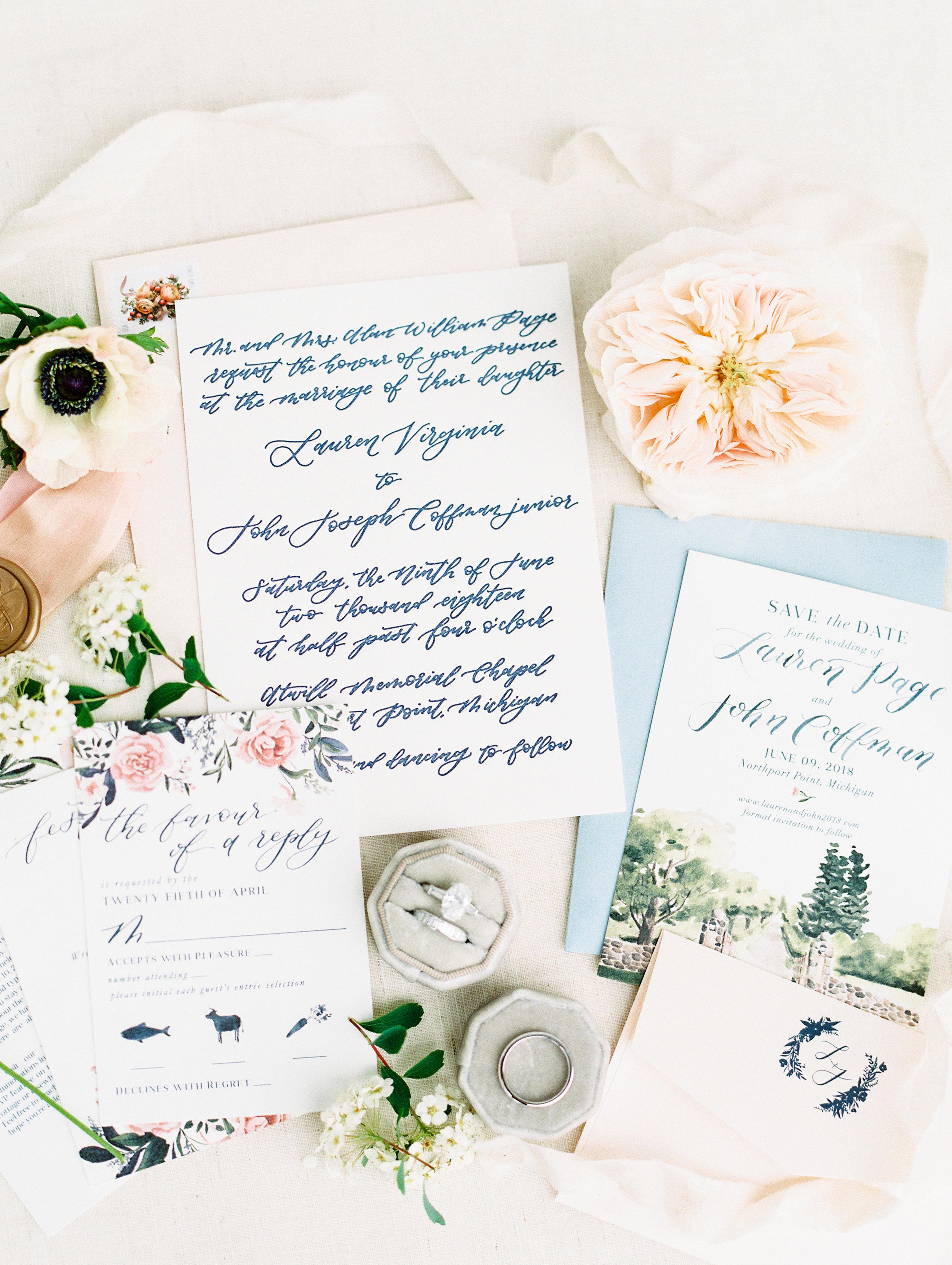 Coffman+Wedding+Details-52.jpg