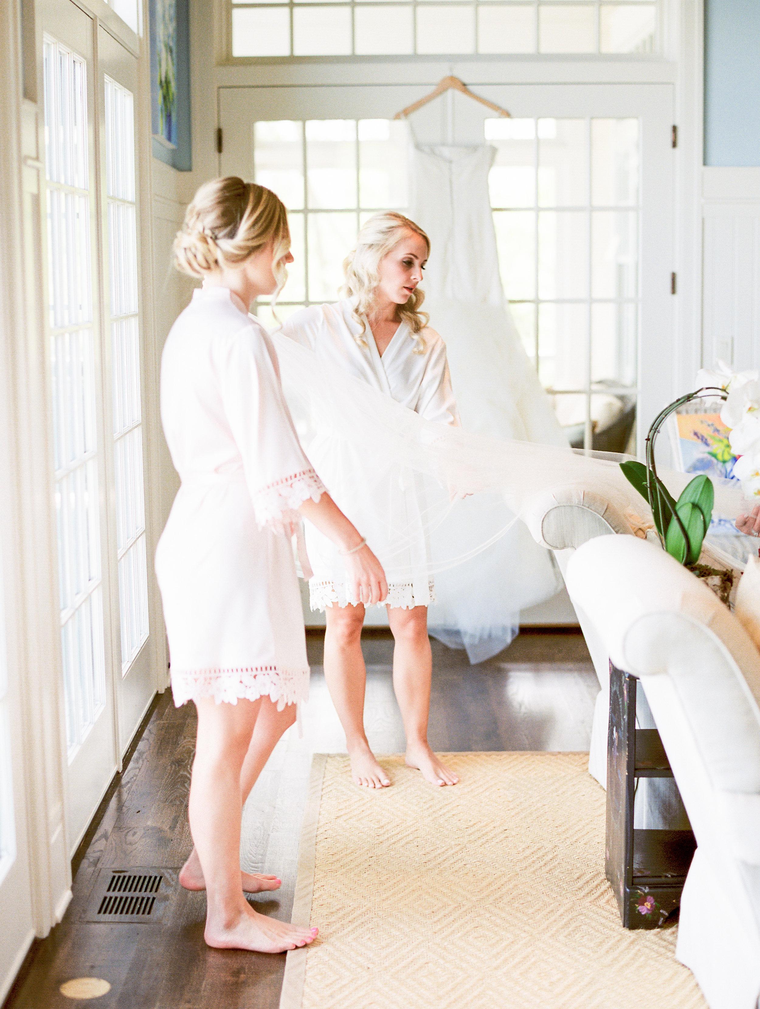 Coffman+Wedding+Getting+Ready+Girls-148.jpg