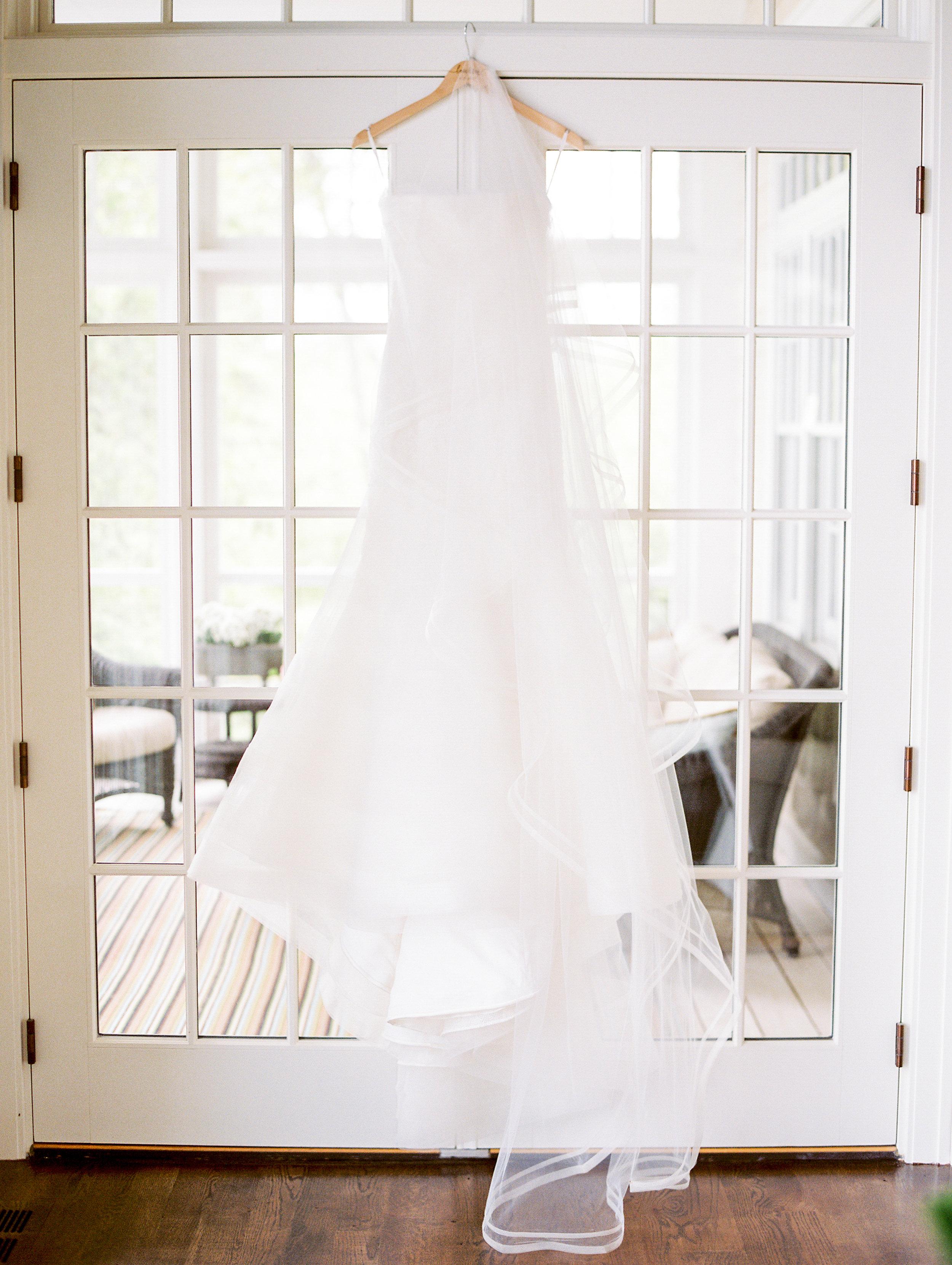 Coffman+Wedding+Details-75.jpg