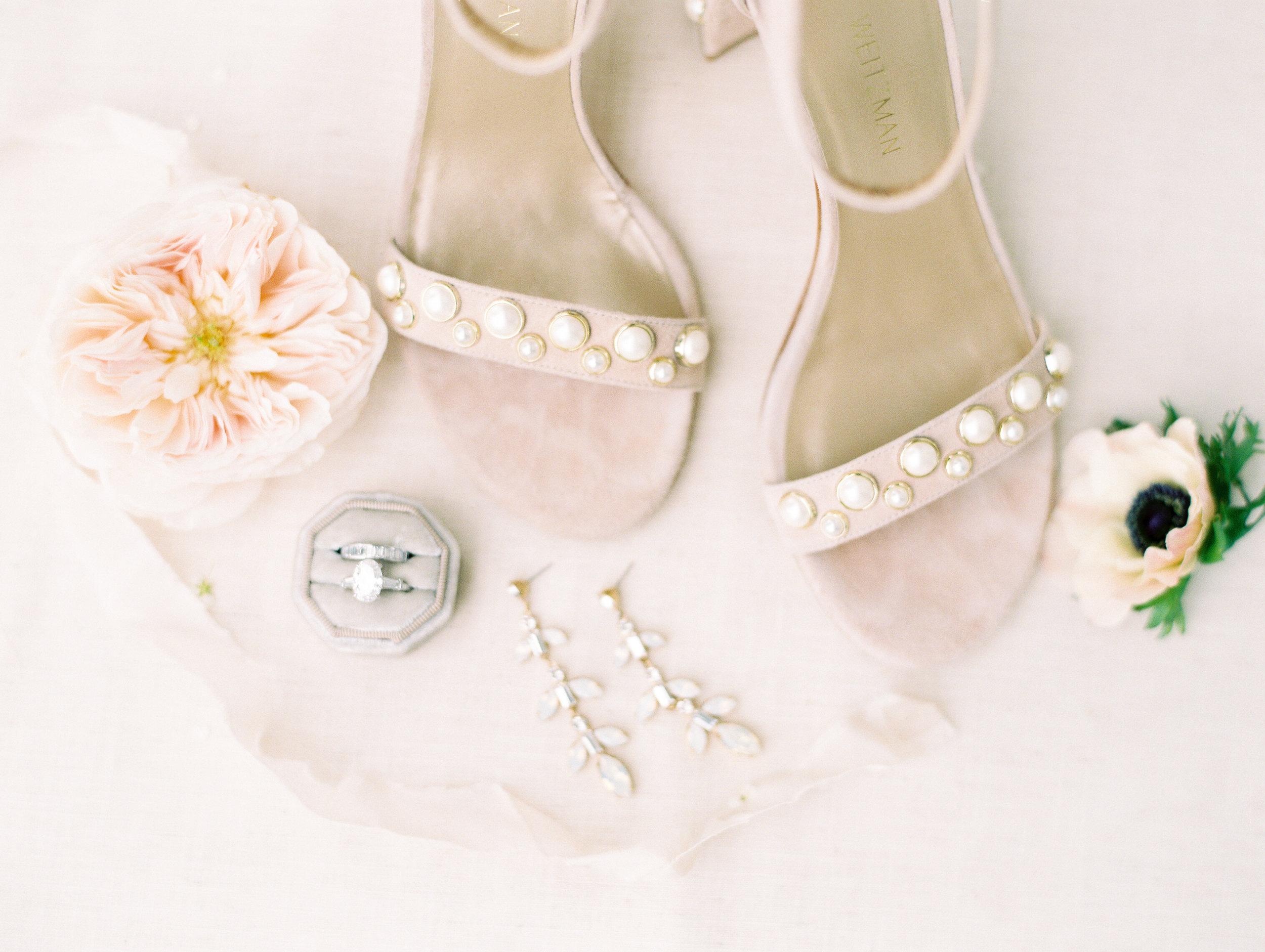 Coffman+Wedding+Details-59.jpg