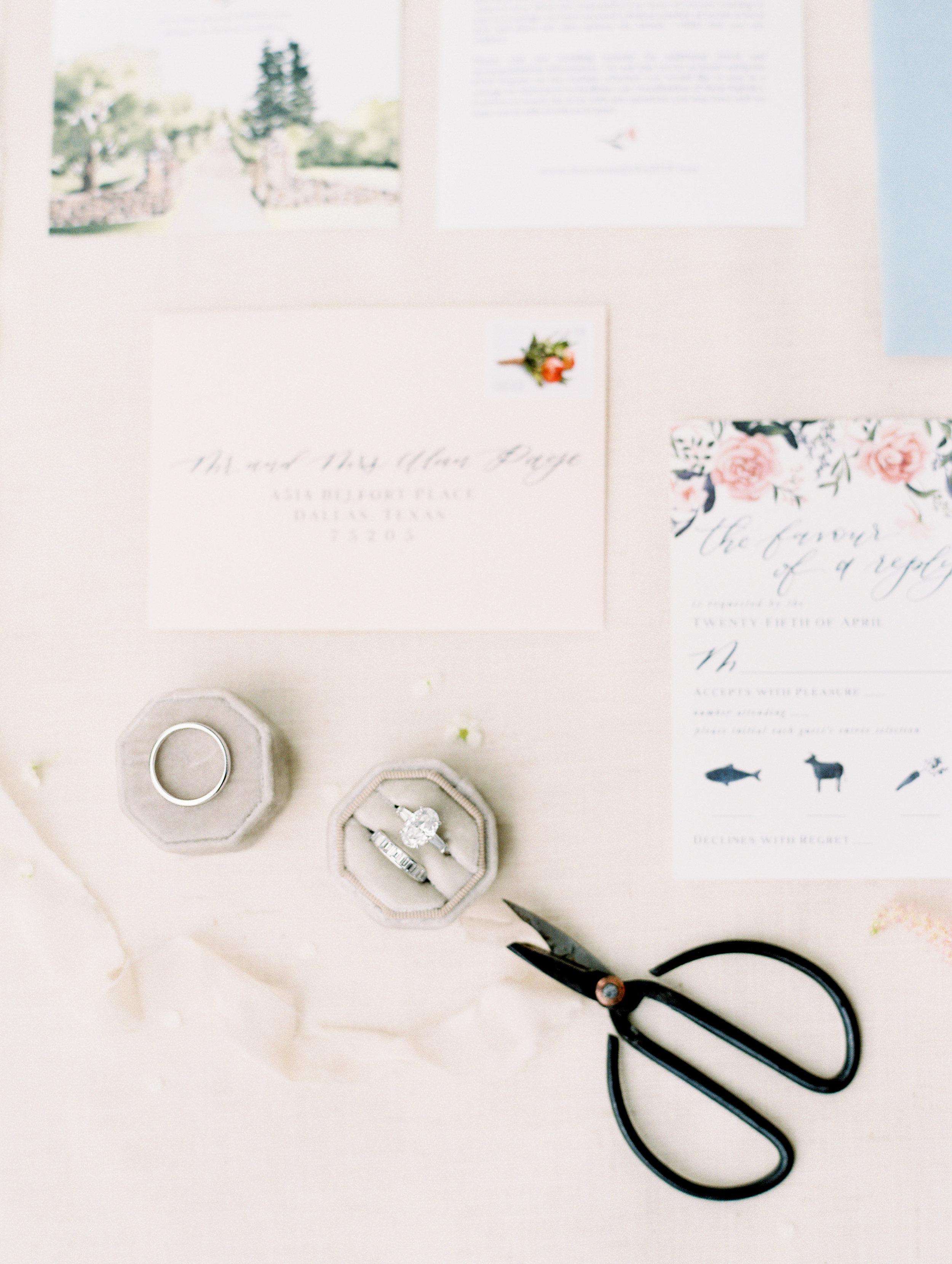 Coffman+Wedding+Details-37.jpg