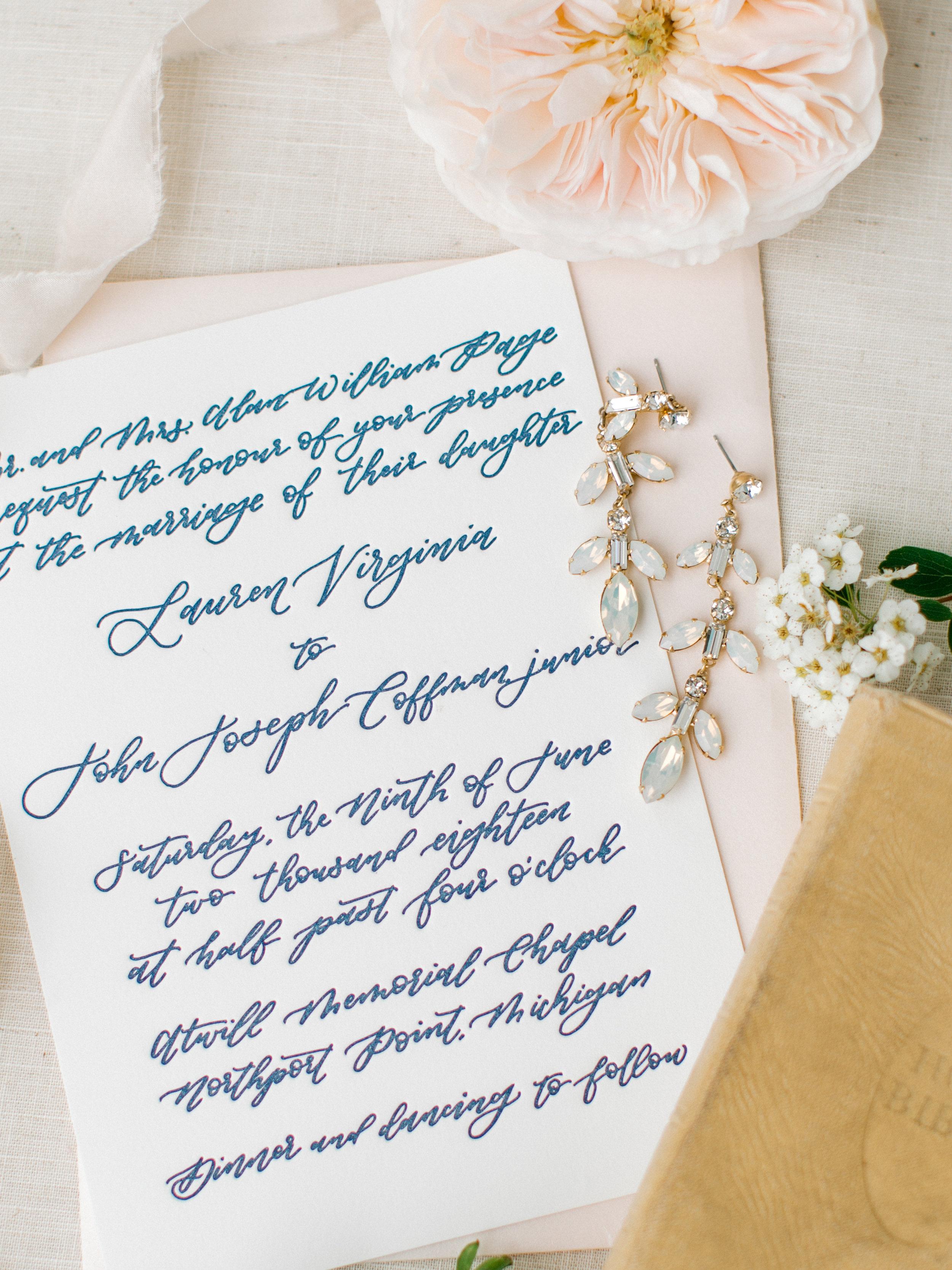 Coffman+Wedding+Details-6.jpg