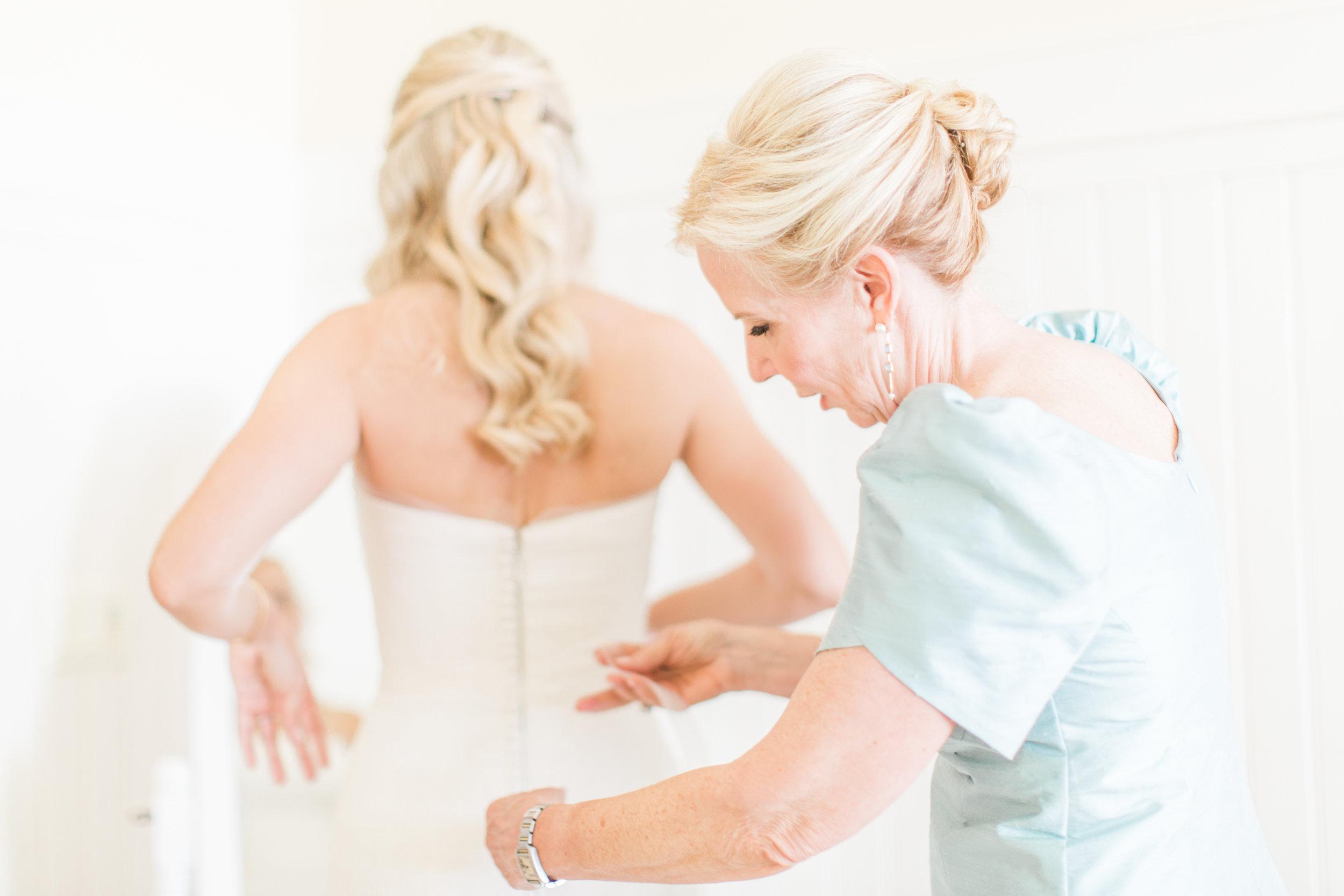 Coffman+Wedding+Getting+Ready+Girls-109.jpg