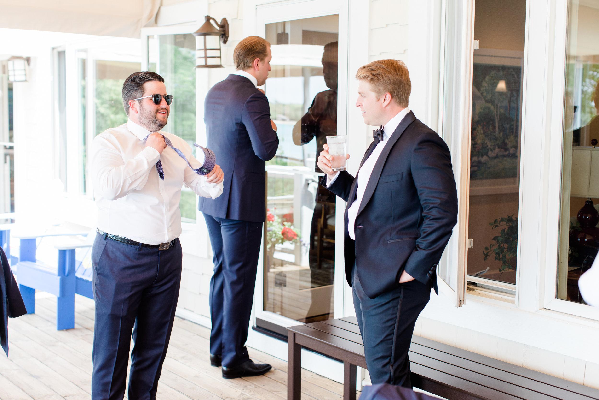 Coffman+Wedding+Getting+Ready+Guys-37.jpg