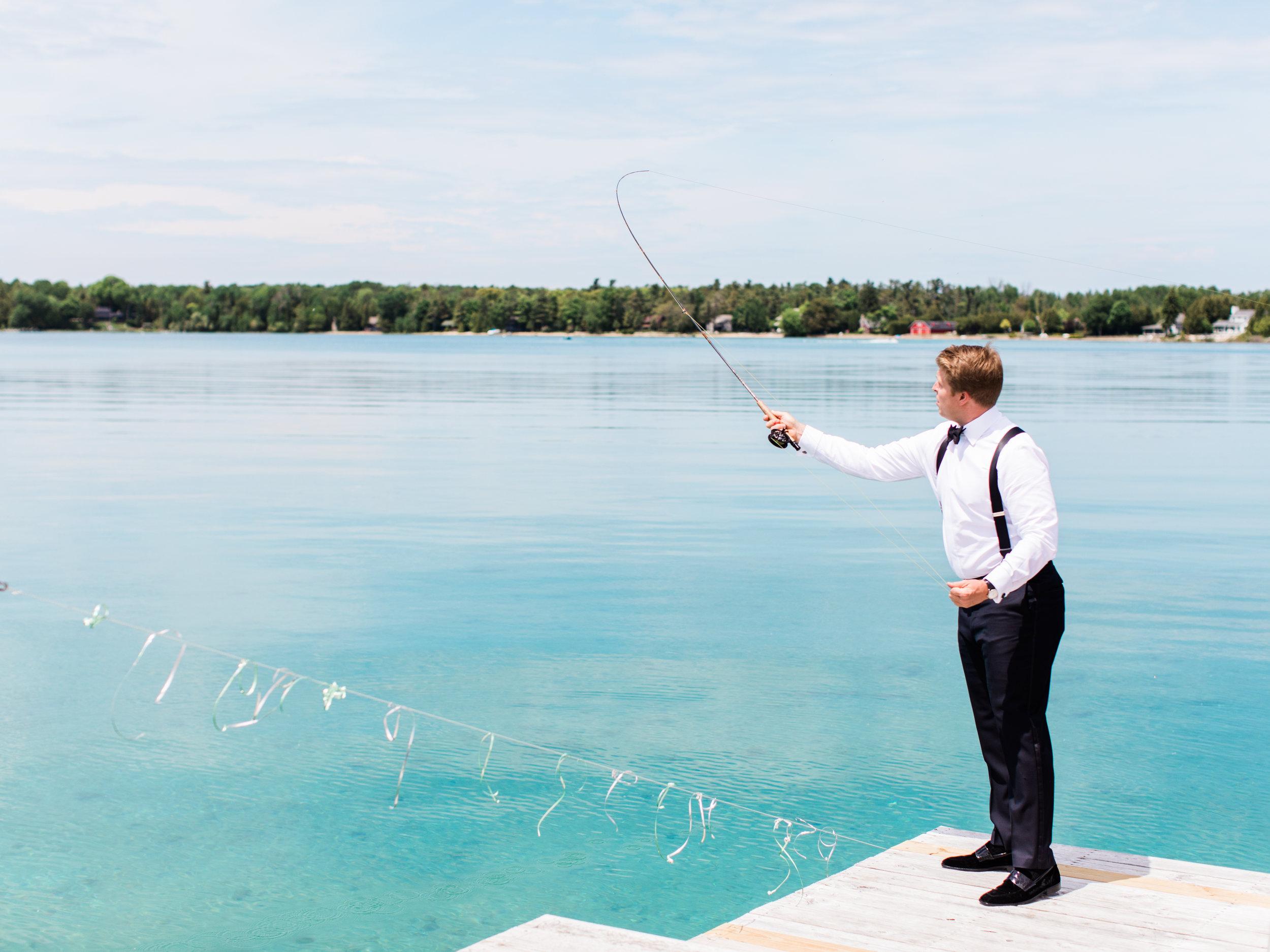 Coffman+Wedding+Getting+Ready+Guys-13.jpg