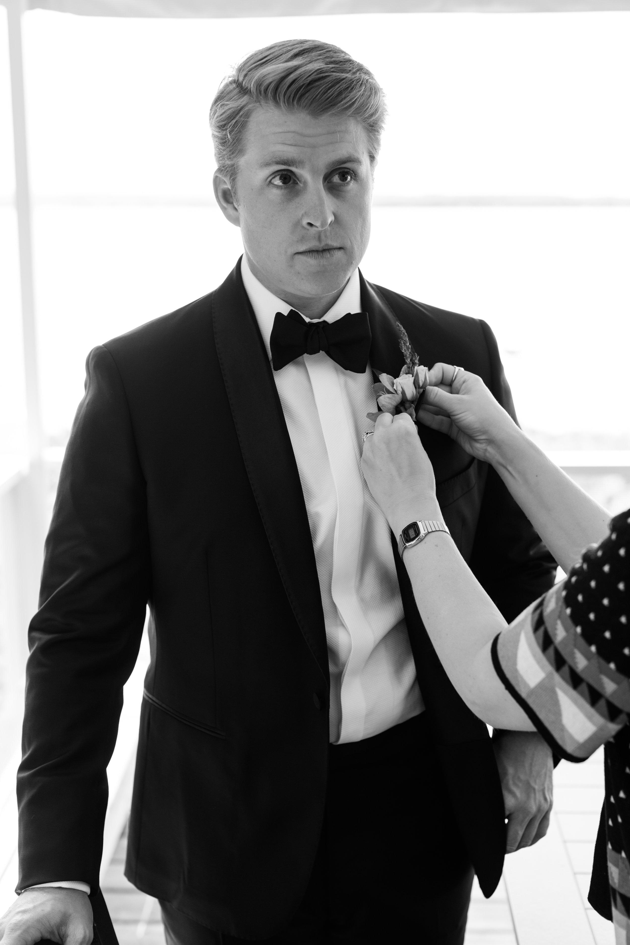 Coffman+Wedding+Getting+Ready+Guys-54.jpg