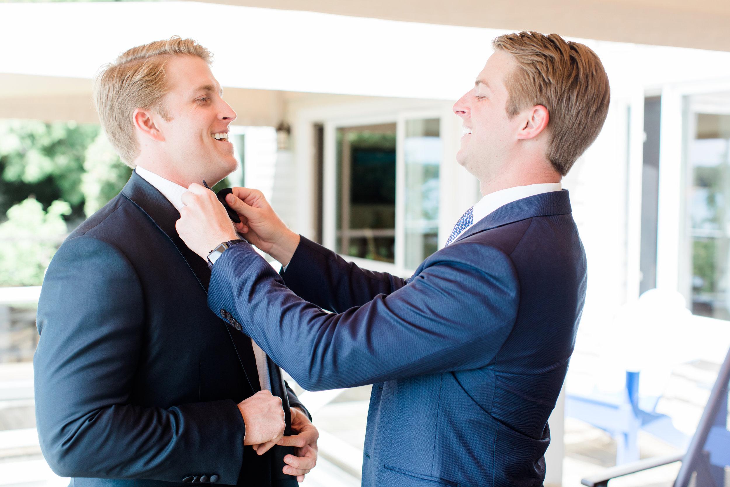Coffman+Wedding+Getting+Ready+Guys-45.jpg
