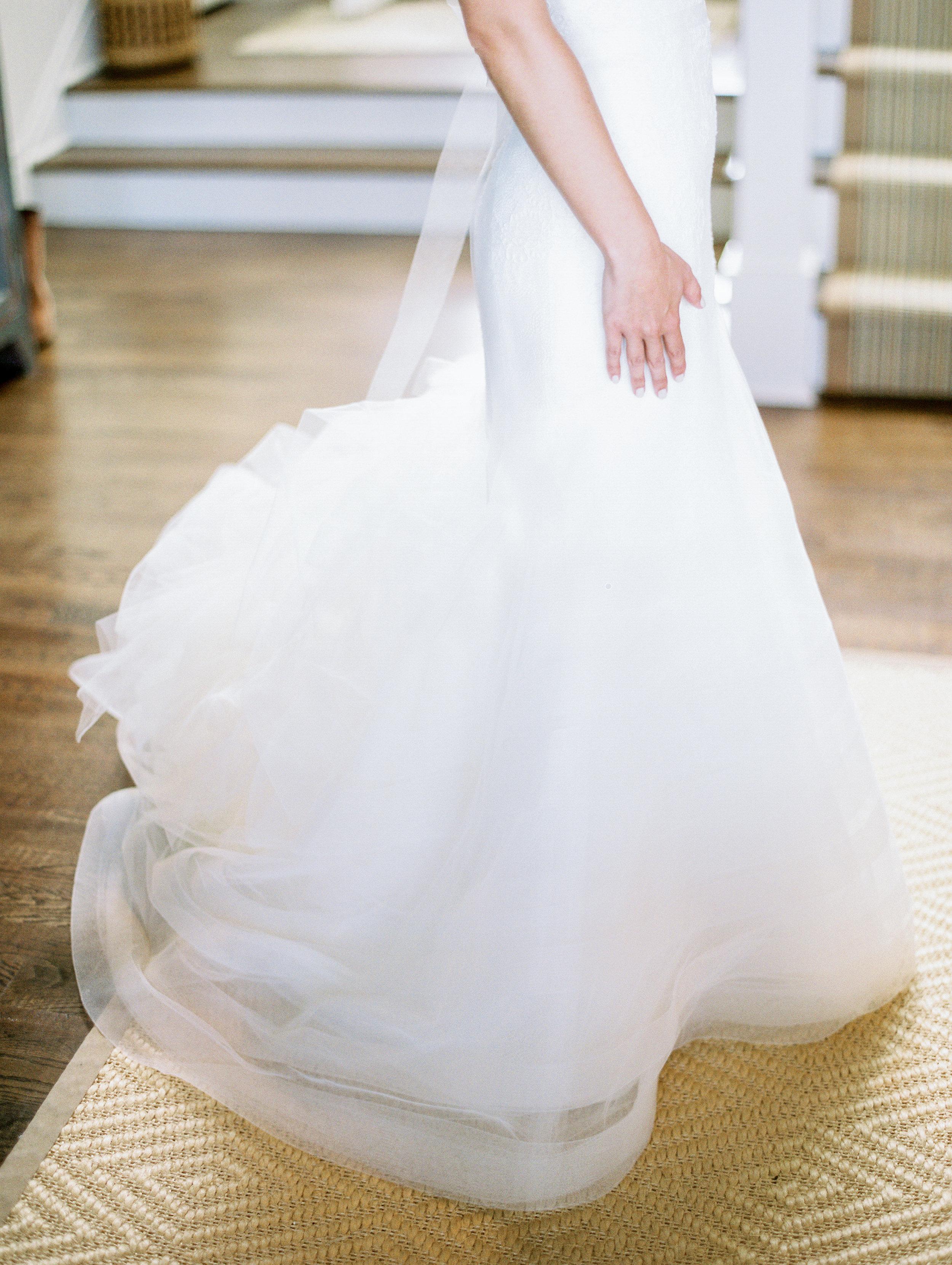 Coffman+Wedding+Getting+Ready+Girls-171.jpg