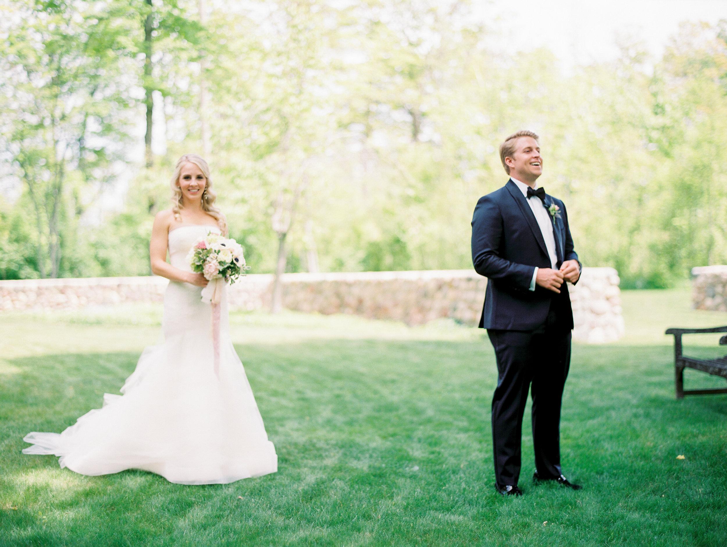 Coffman+Wedding+First+Look-19.jpg