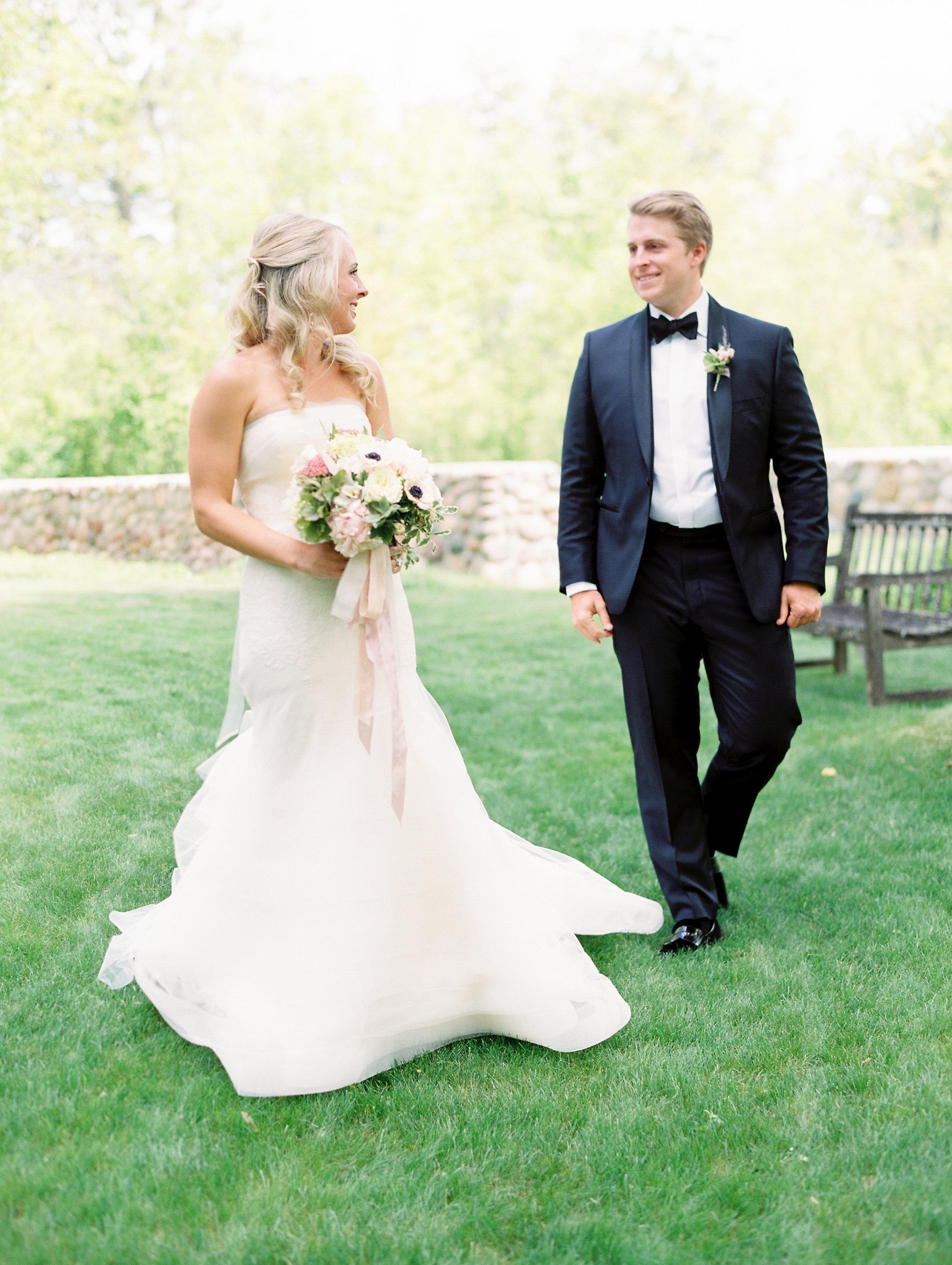 Coffman+Wedding+First+Look-21.jpg