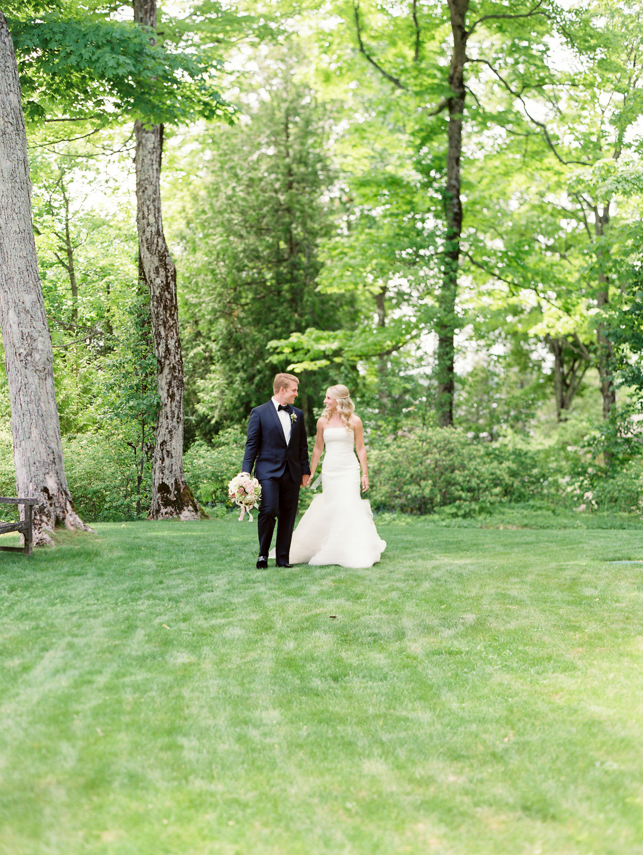 Coffman+Wedding+BrideGrooma-35.jpg