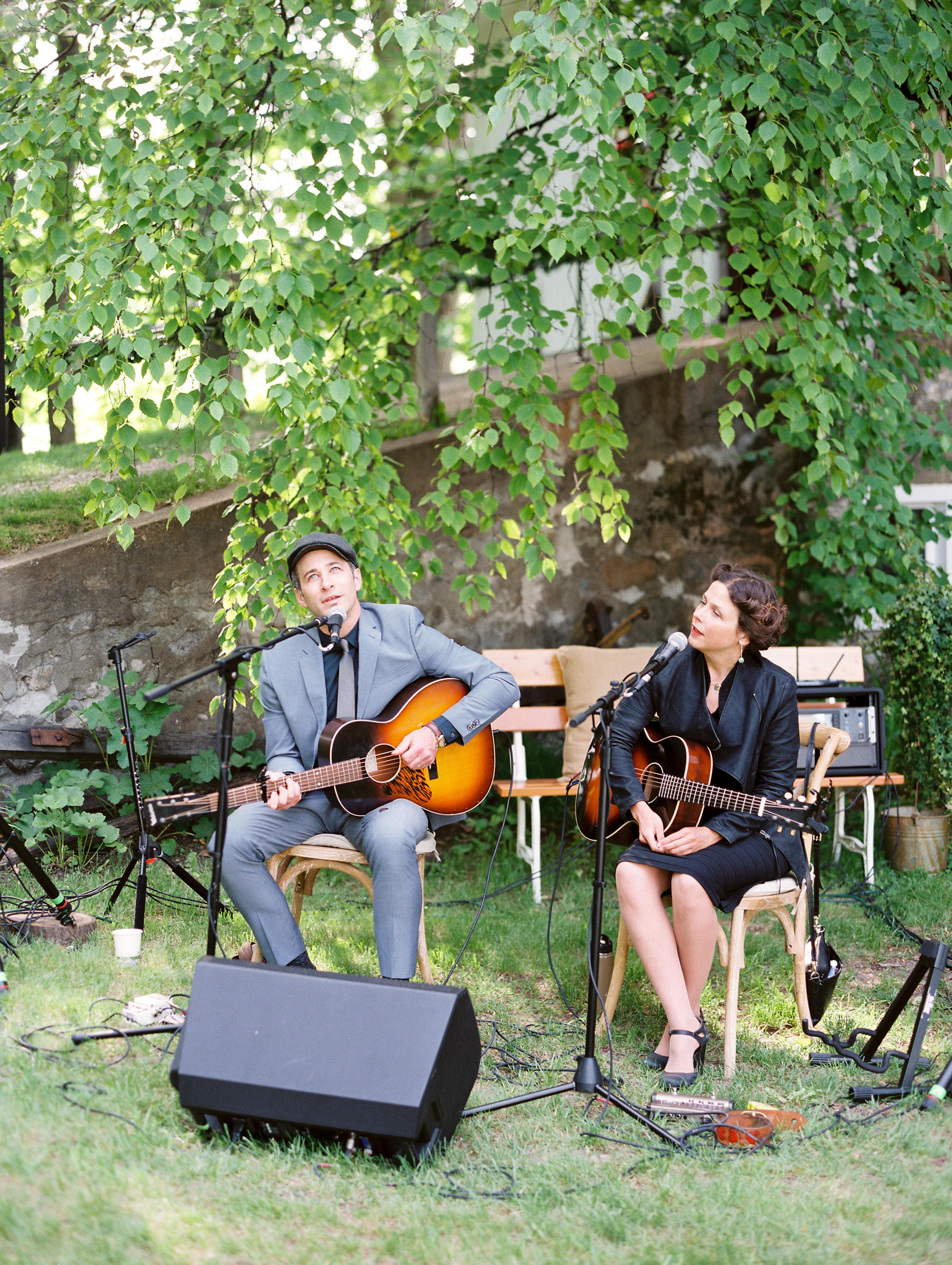 Coffman+Wedding+Rehearsal-292.jpg