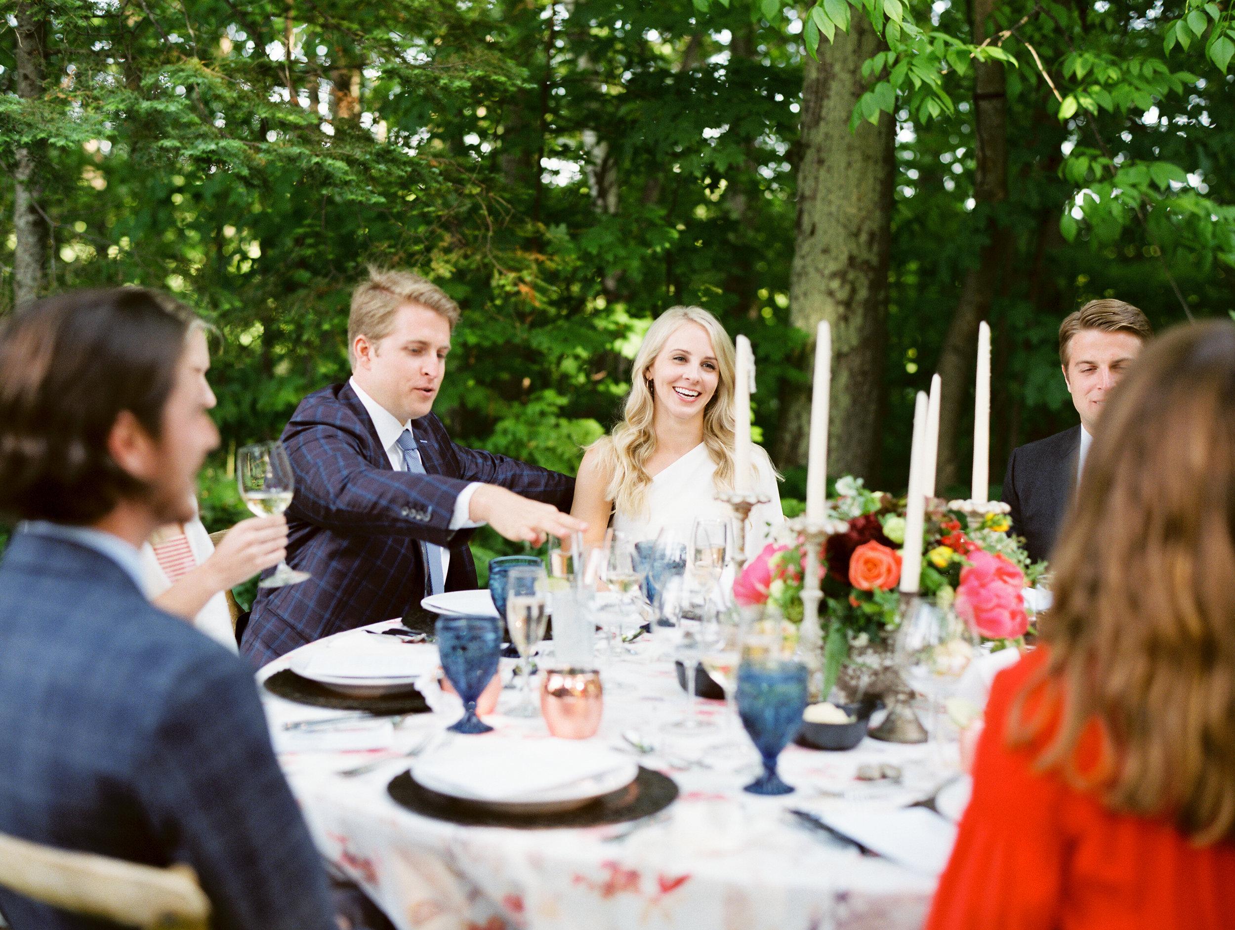 Coffman+Wedding+Rehearsal+Dinner-92.jpg