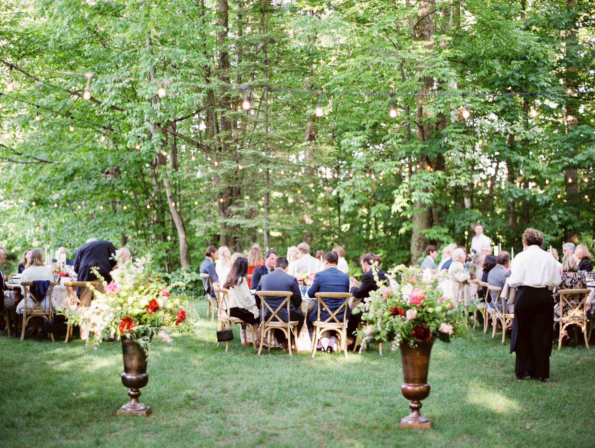 Coffman+Wedding+Rehearsal+Dinner-91.jpg