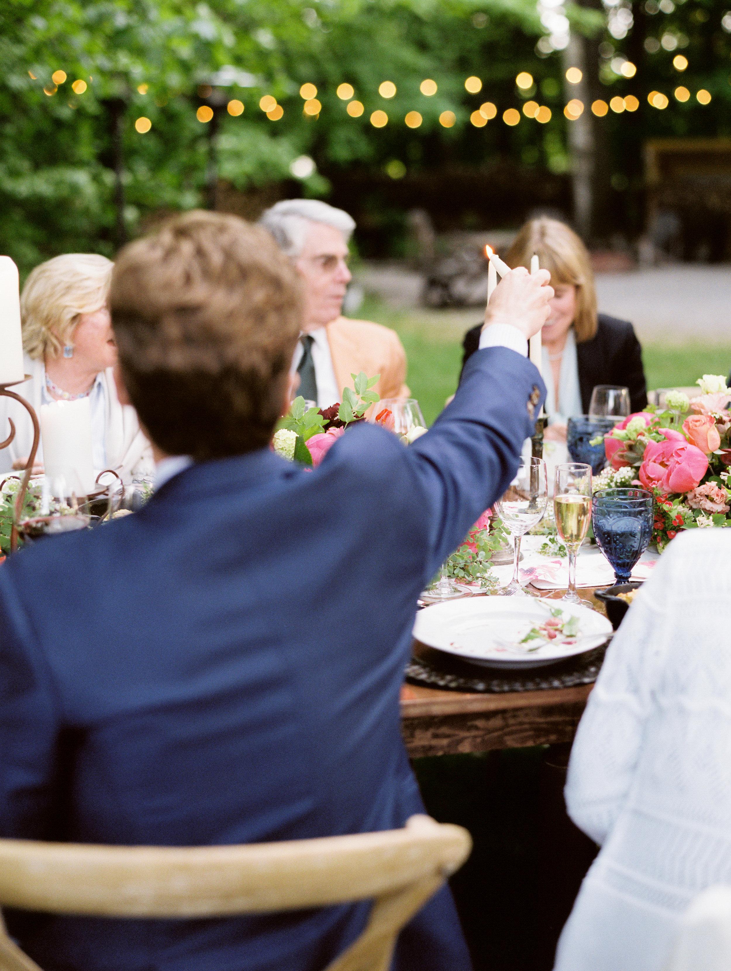 Coffman+Wedding+Rehearsal+Dinner-105.jpg