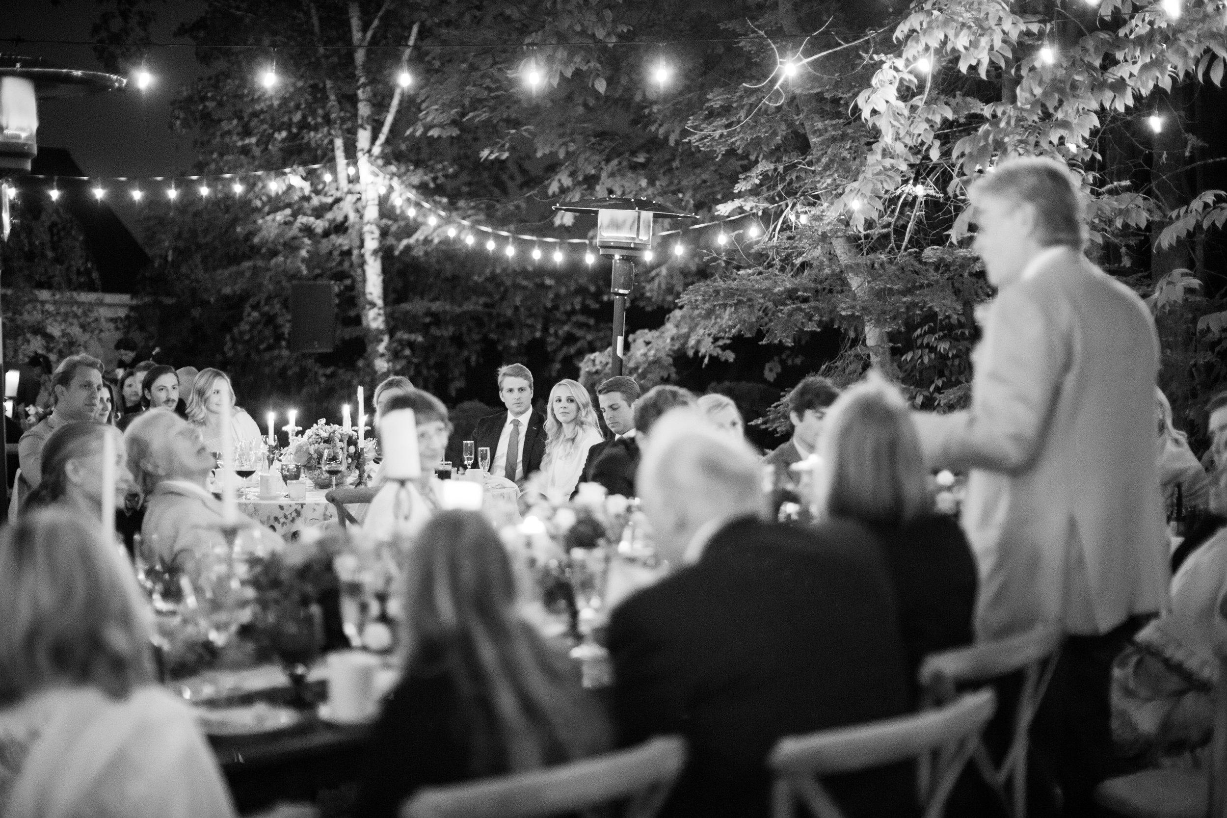 Coffman+Wedding+Rehearsal+Dinner-211.jpg