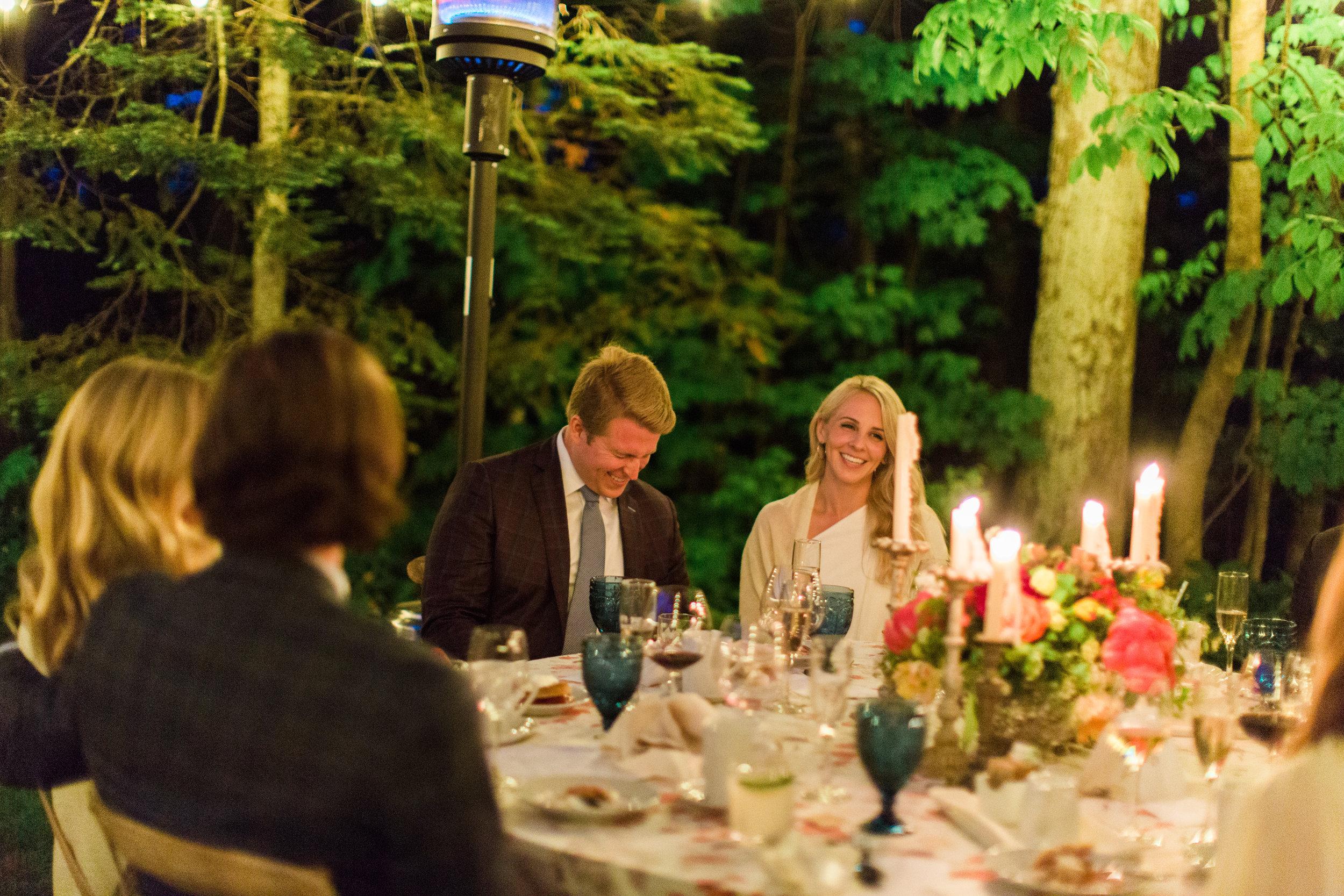 Coffman+Wedding+Rehearsal+Dinner-194.jpg